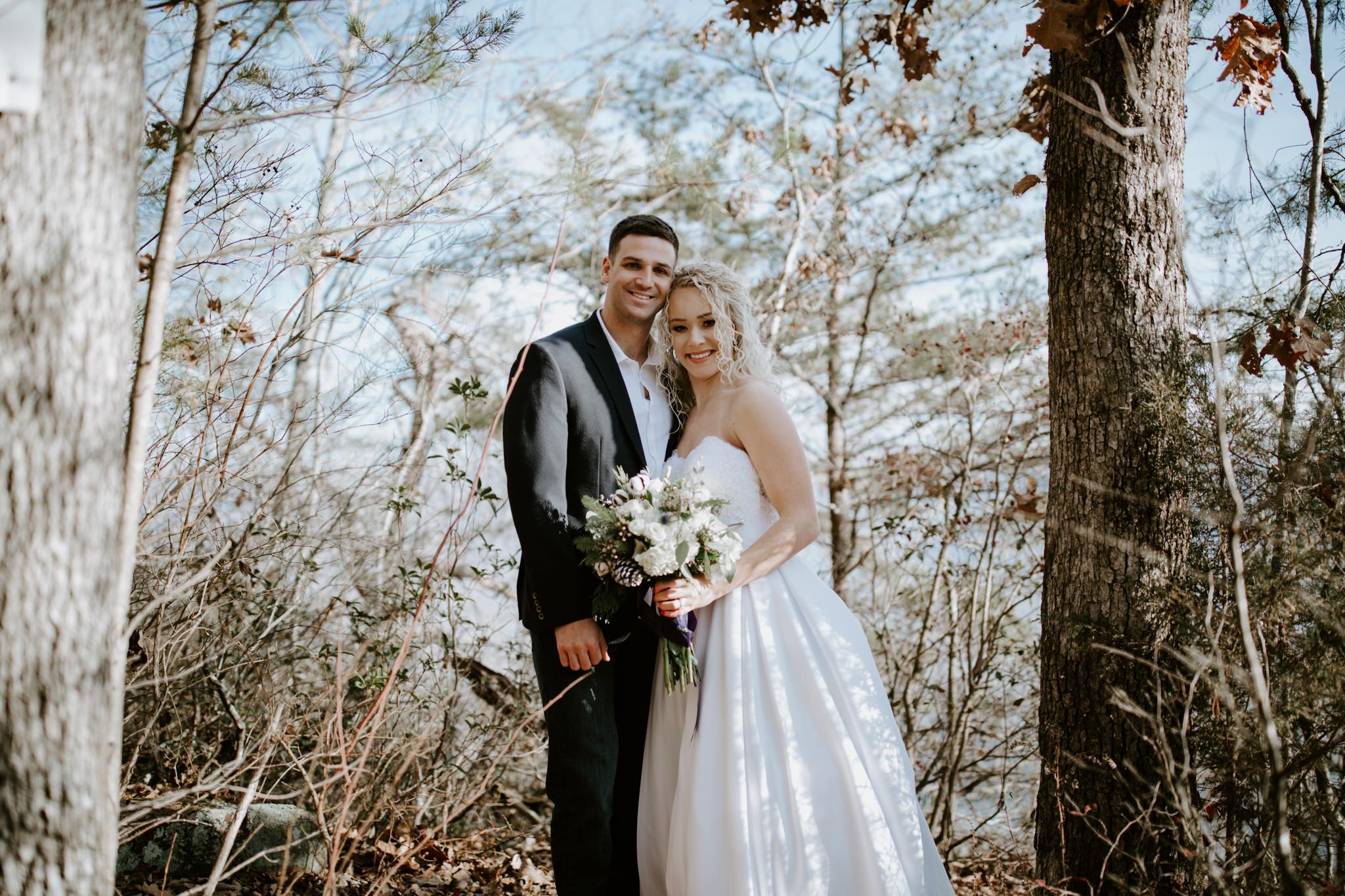 Lauren-and-Trent-Chattanooga-Nashville-Wedding-Elopement-Photographer-6.jpg