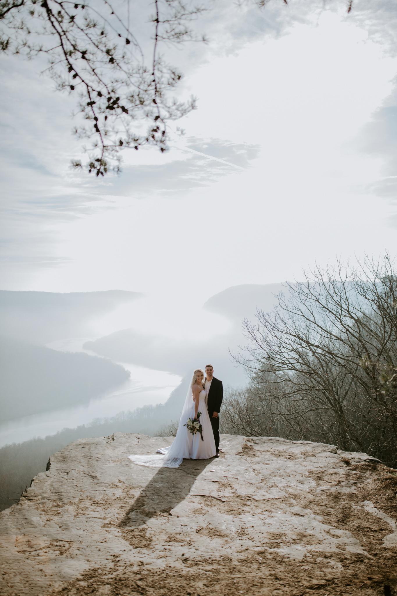 Lauren-and-Trent-Chattanooga-Nashville-Wedding-Elopement-Photographer-5.jpg