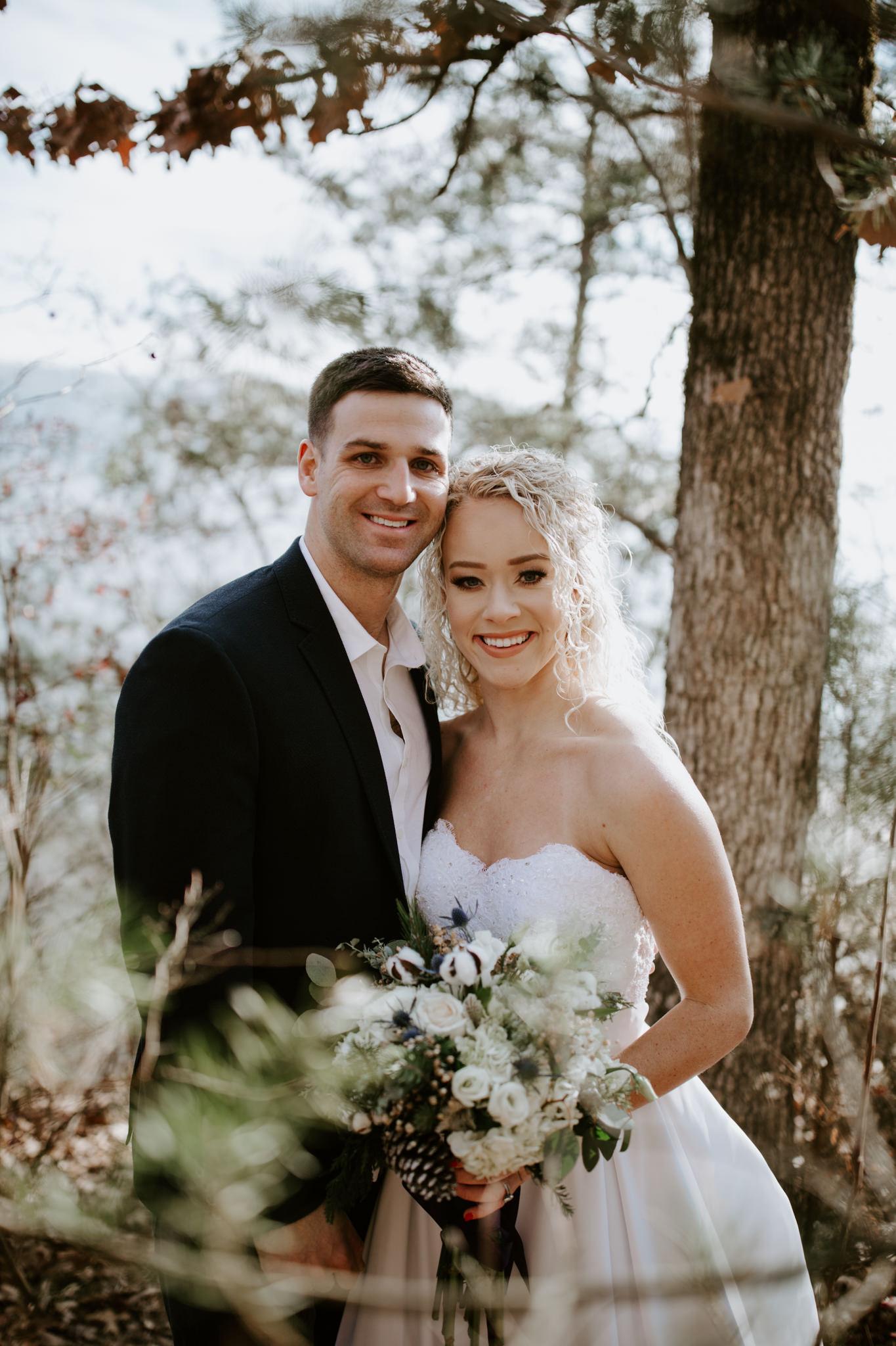 Lauren-and-Trent-Chattanooga-Nashville-Wedding-Elopement-Photographer-8.jpg
