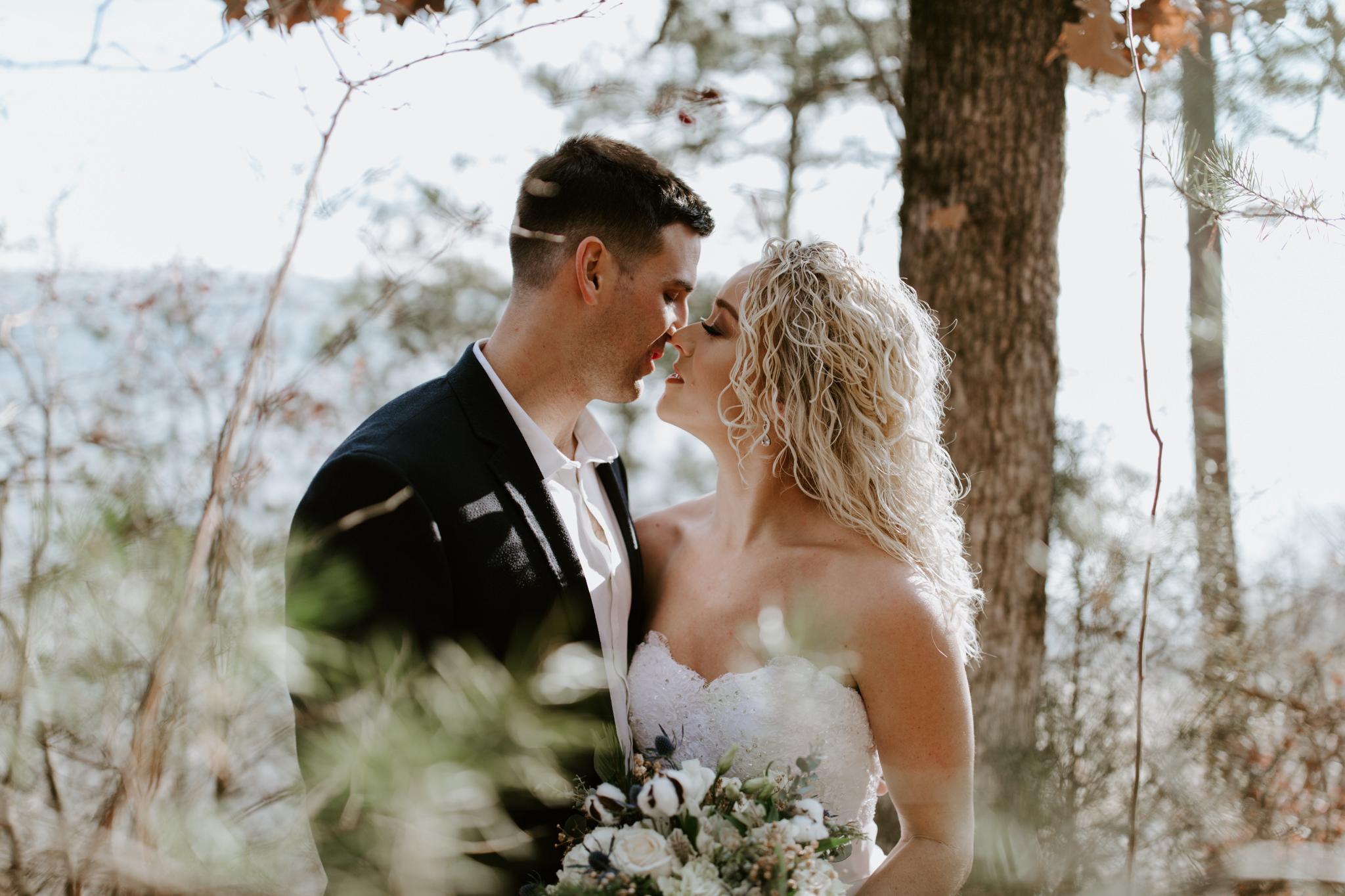 Lauren-and-Trent-Chattanooga-Nashville-Wedding-Elopement-Photographer-7.jpg