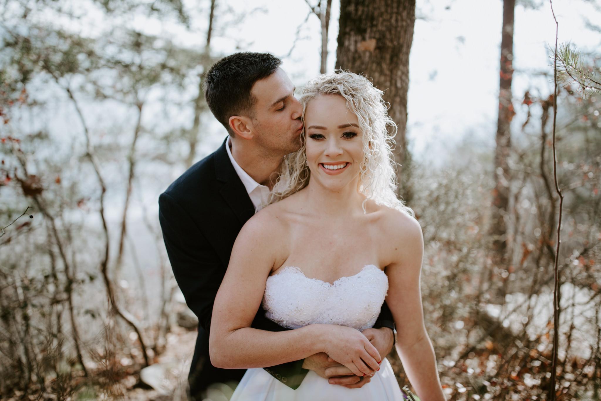 Lauren-and-Trent-Chattanooga-Nashville-Wedding-Elopement-Photographer-10.jpg