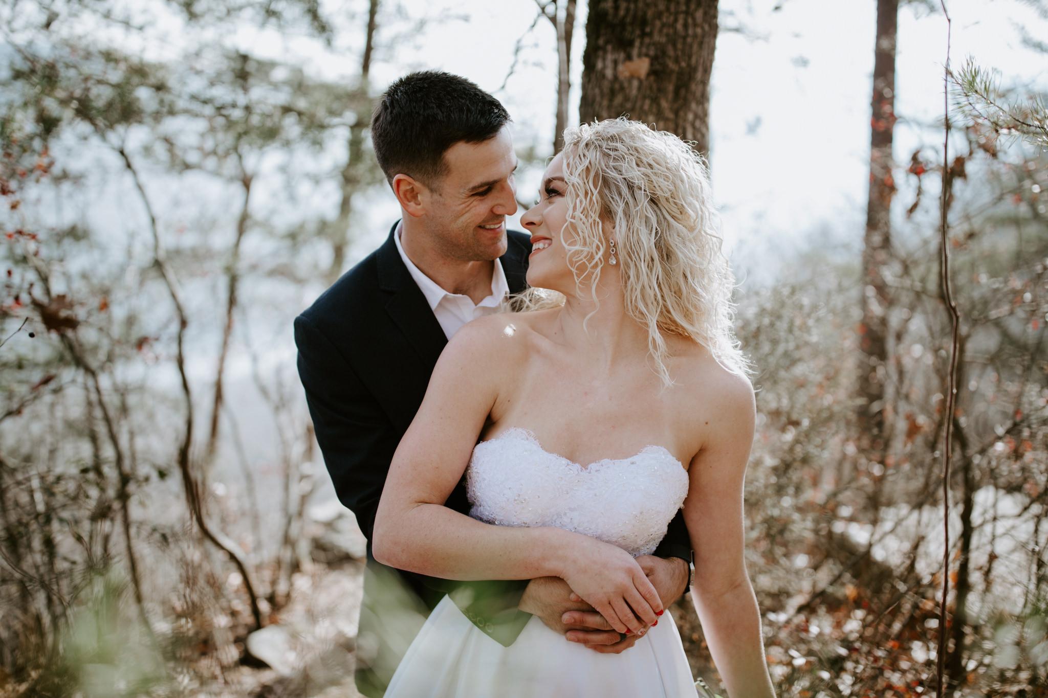 Lauren-and-Trent-Chattanooga-Nashville-Wedding-Elopement-Photographer-12.jpg