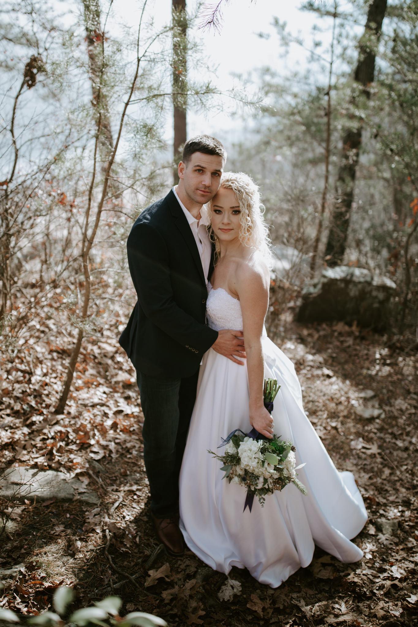 Lauren-and-Trent-Chattanooga-Nashville-Wedding-Elopement-Photographer-15.jpg