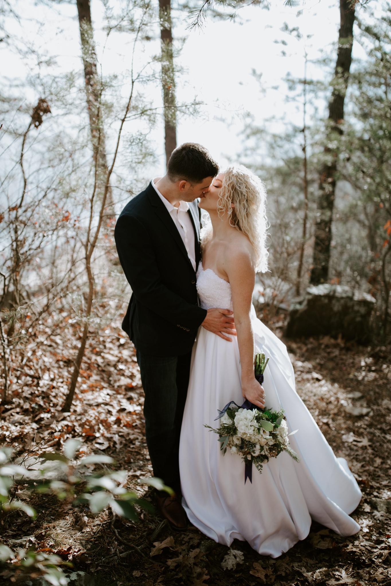 Lauren-and-Trent-Chattanooga-Nashville-Wedding-Elopement-Photographer-16.jpg