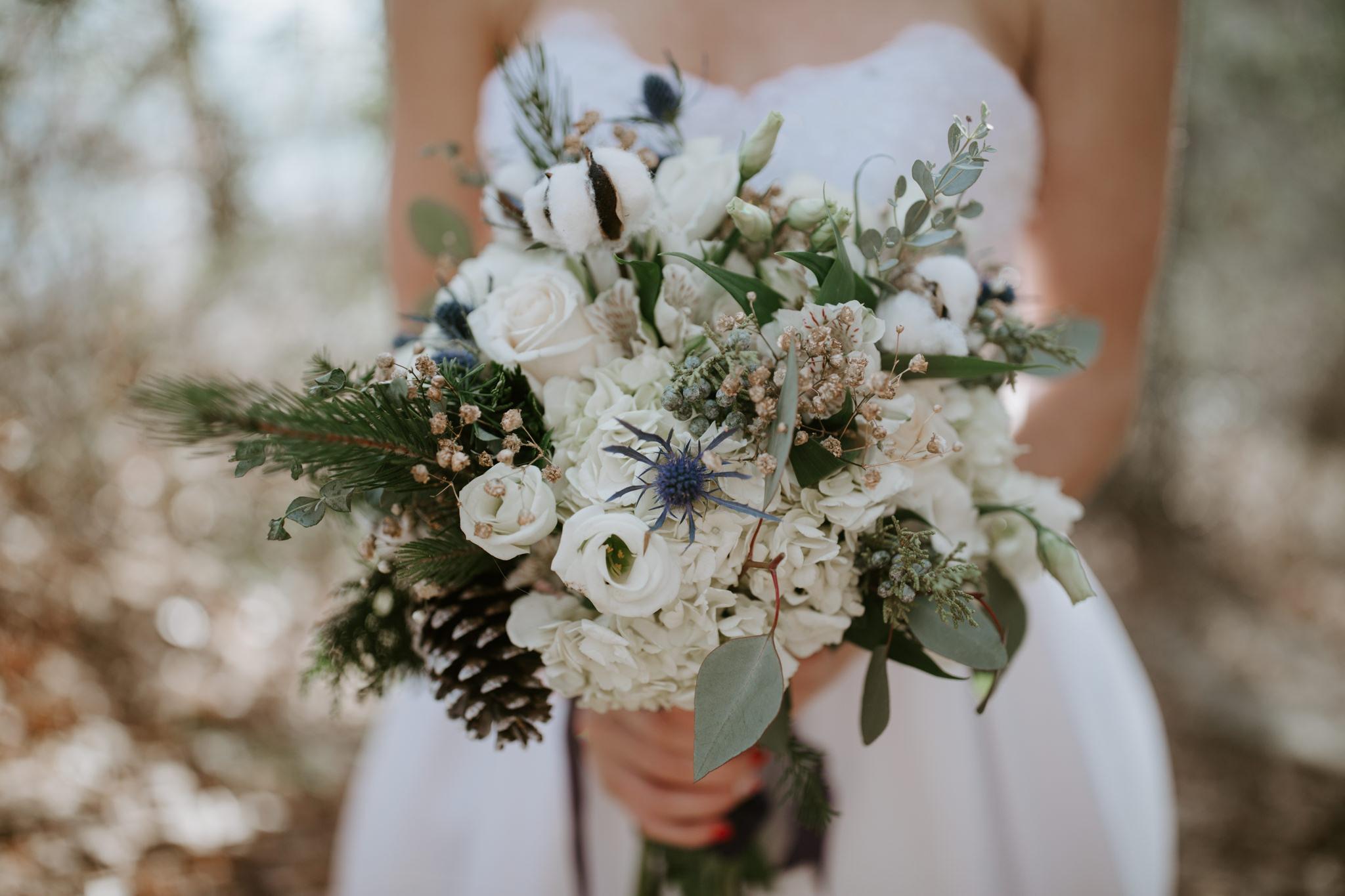Lauren-and-Trent-Chattanooga-Nashville-Wedding-Elopement-Photographer-18.jpg