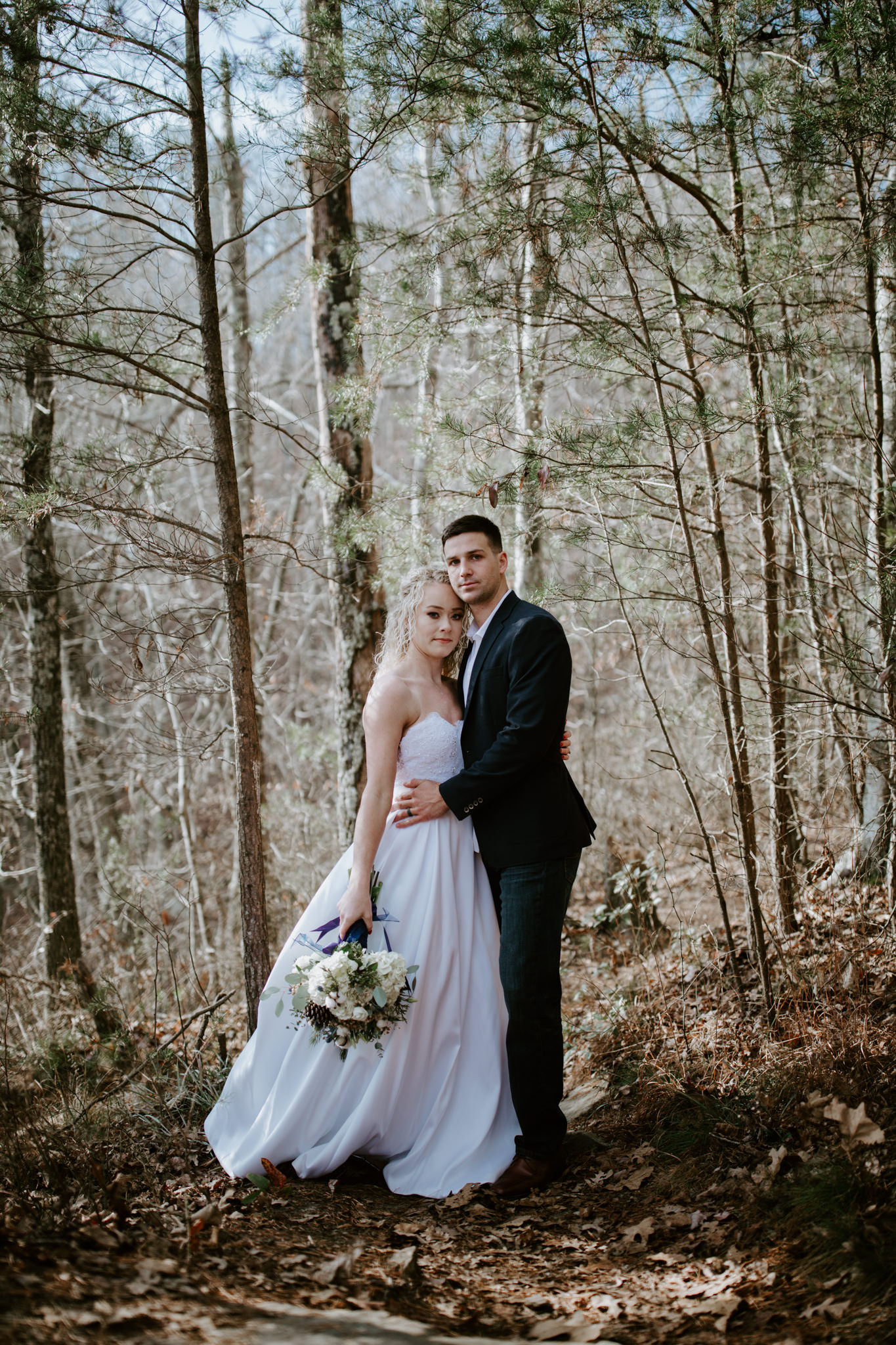 Lauren-and-Trent-Chattanooga-Nashville-Wedding-Elopement-Photographer-24.jpg