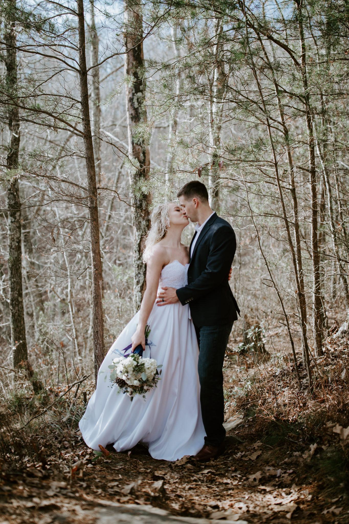 Lauren-and-Trent-Chattanooga-Nashville-Wedding-Elopement-Photographer-26.jpg