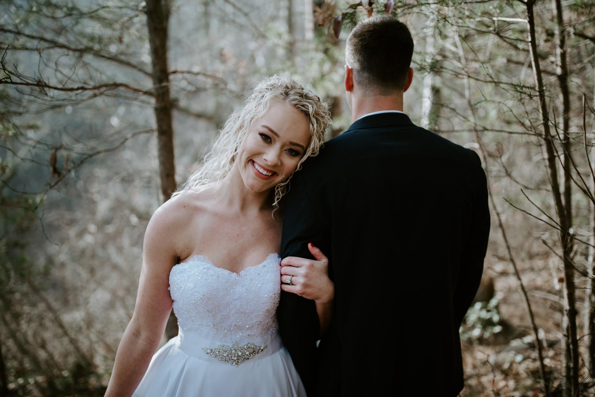 Lauren-and-Trent-Chattanooga-Nashville-Wedding-Elopement-Photographer-27.jpg