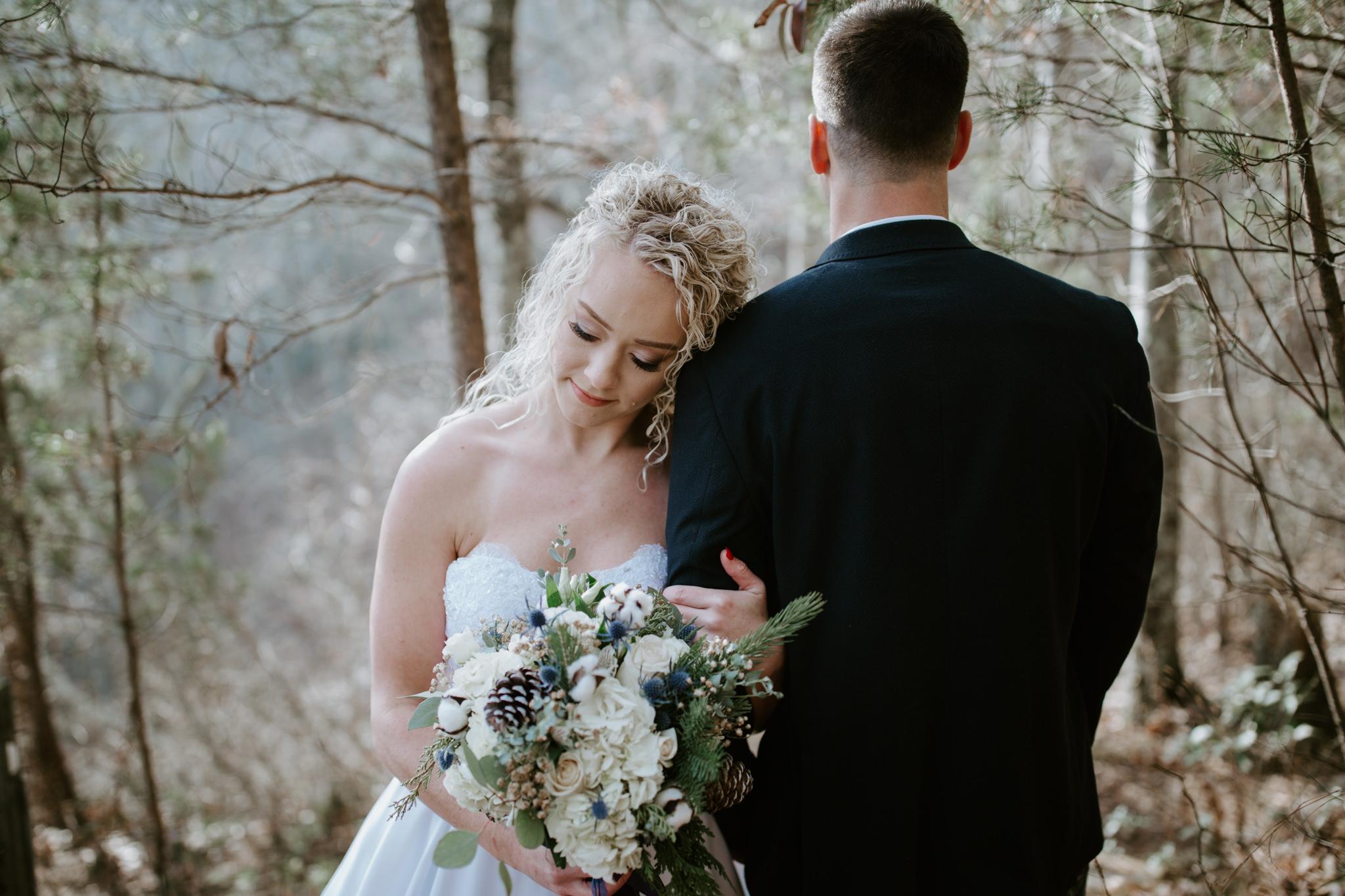 Lauren-and-Trent-Chattanooga-Nashville-Wedding-Elopement-Photographer-29.jpg