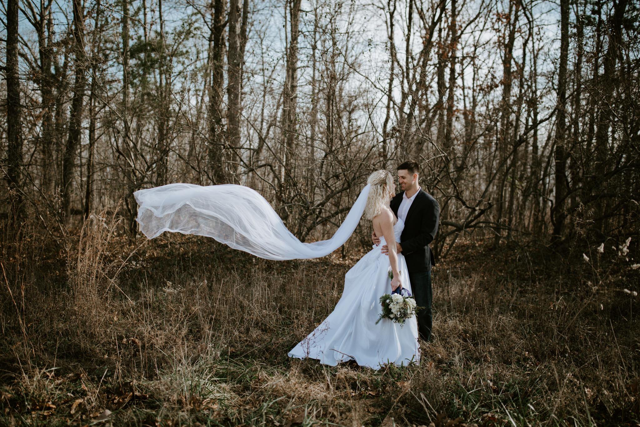 Lauren-and-Trent-Chattanooga-Nashville-Wedding-Elopement-Photographer-33.jpg