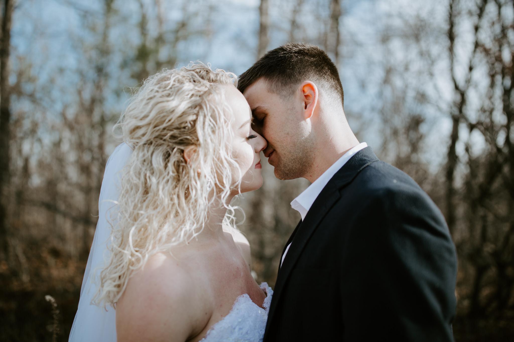 Lauren-and-Trent-Chattanooga-Nashville-Wedding-Elopement-Photographer-38.jpg