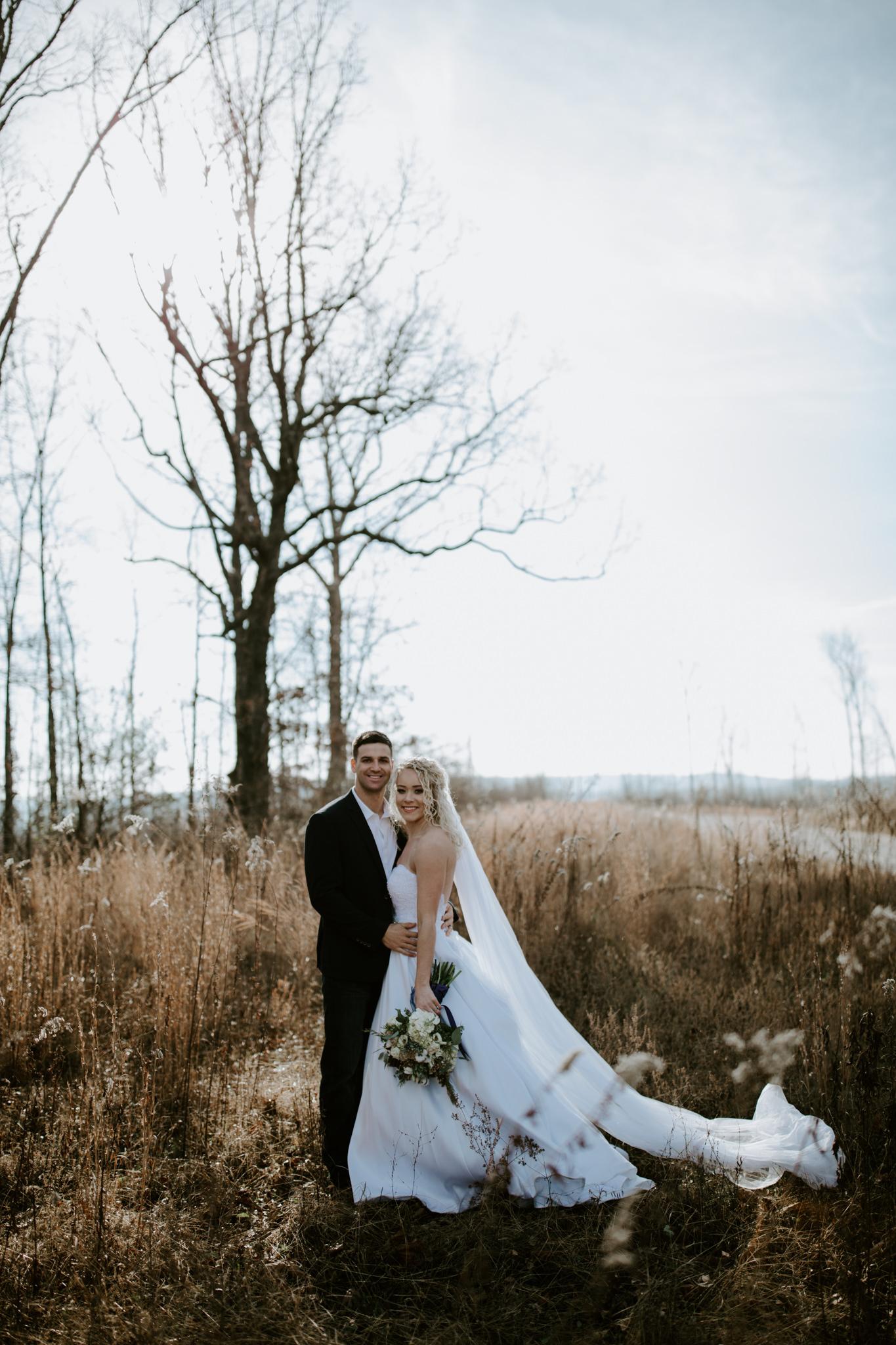 Lauren-and-Trent-Chattanooga-Nashville-Wedding-Elopement-Photographer-39.jpg