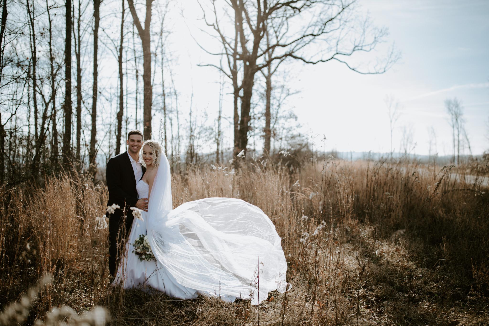 Lauren-and-Trent-Chattanooga-Nashville-Wedding-Elopement-Photographer-41.jpg