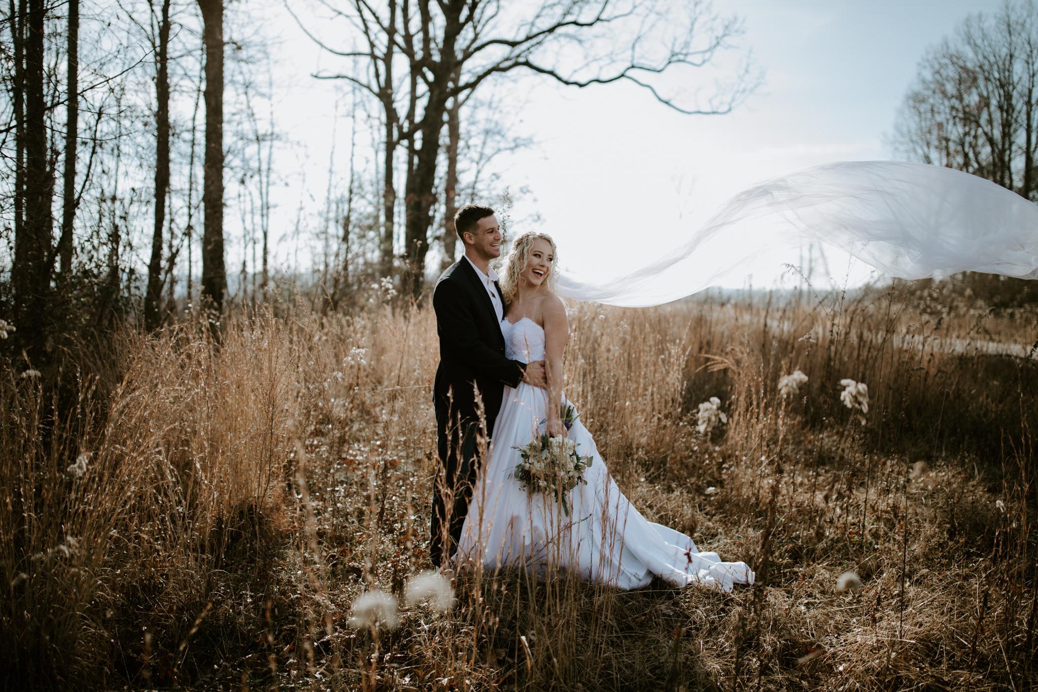 Lauren-and-Trent-Chattanooga-Nashville-Wedding-Elopement-Photographer-43.jpg