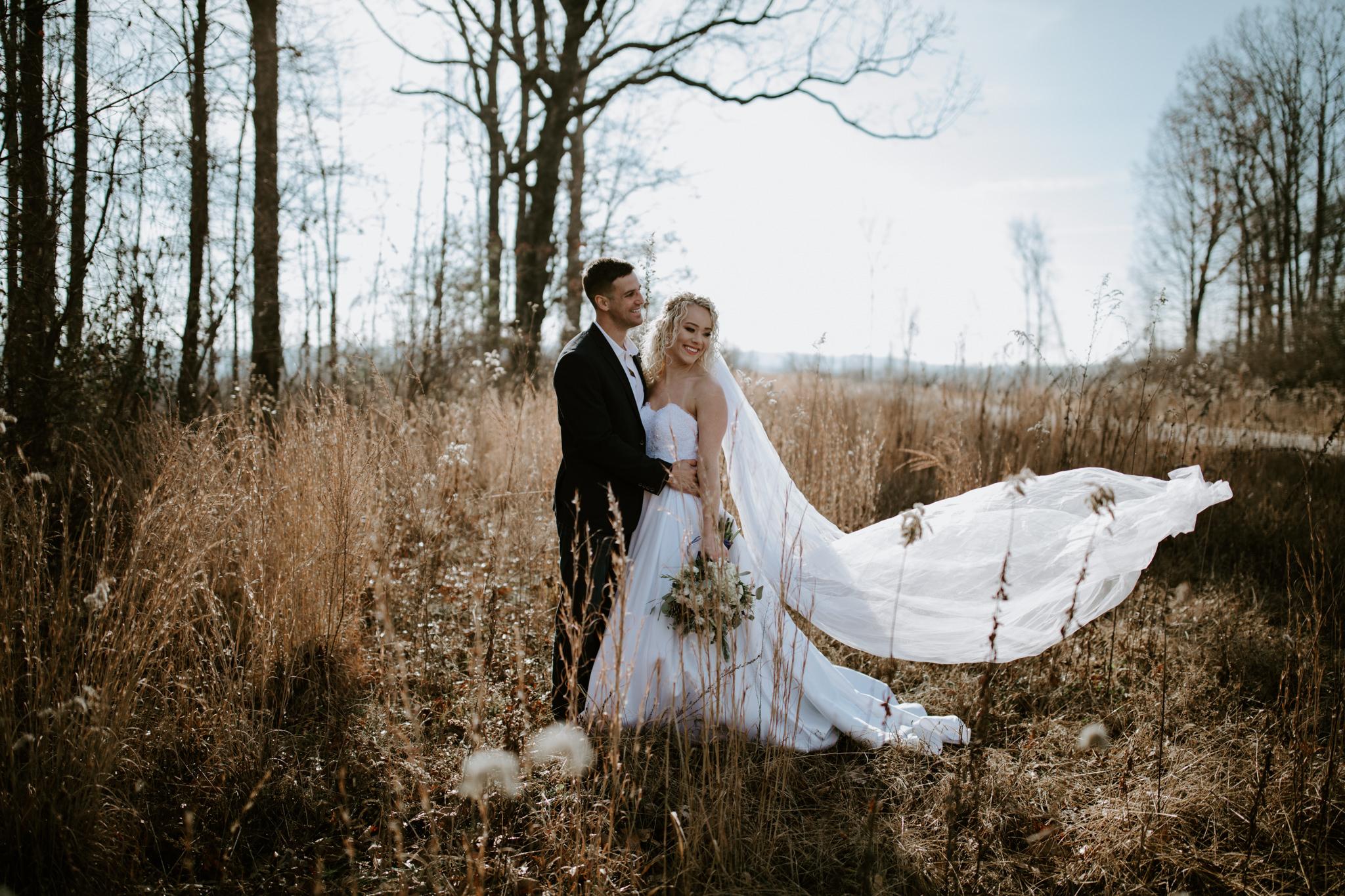 Lauren-and-Trent-Chattanooga-Nashville-Wedding-Elopement-Photographer-45.jpg