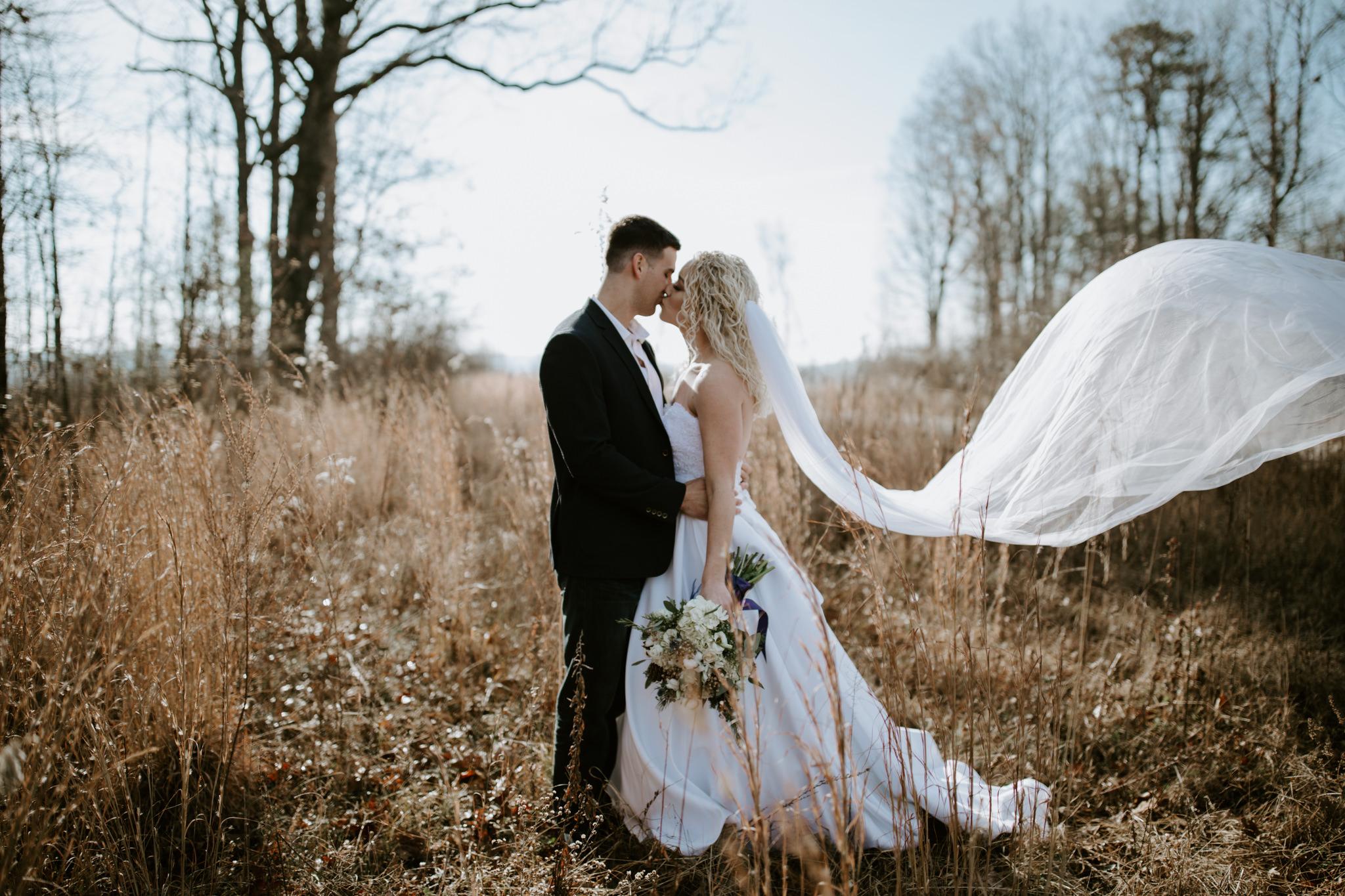 Lauren-and-Trent-Chattanooga-Nashville-Wedding-Elopement-Photographer-47.jpg