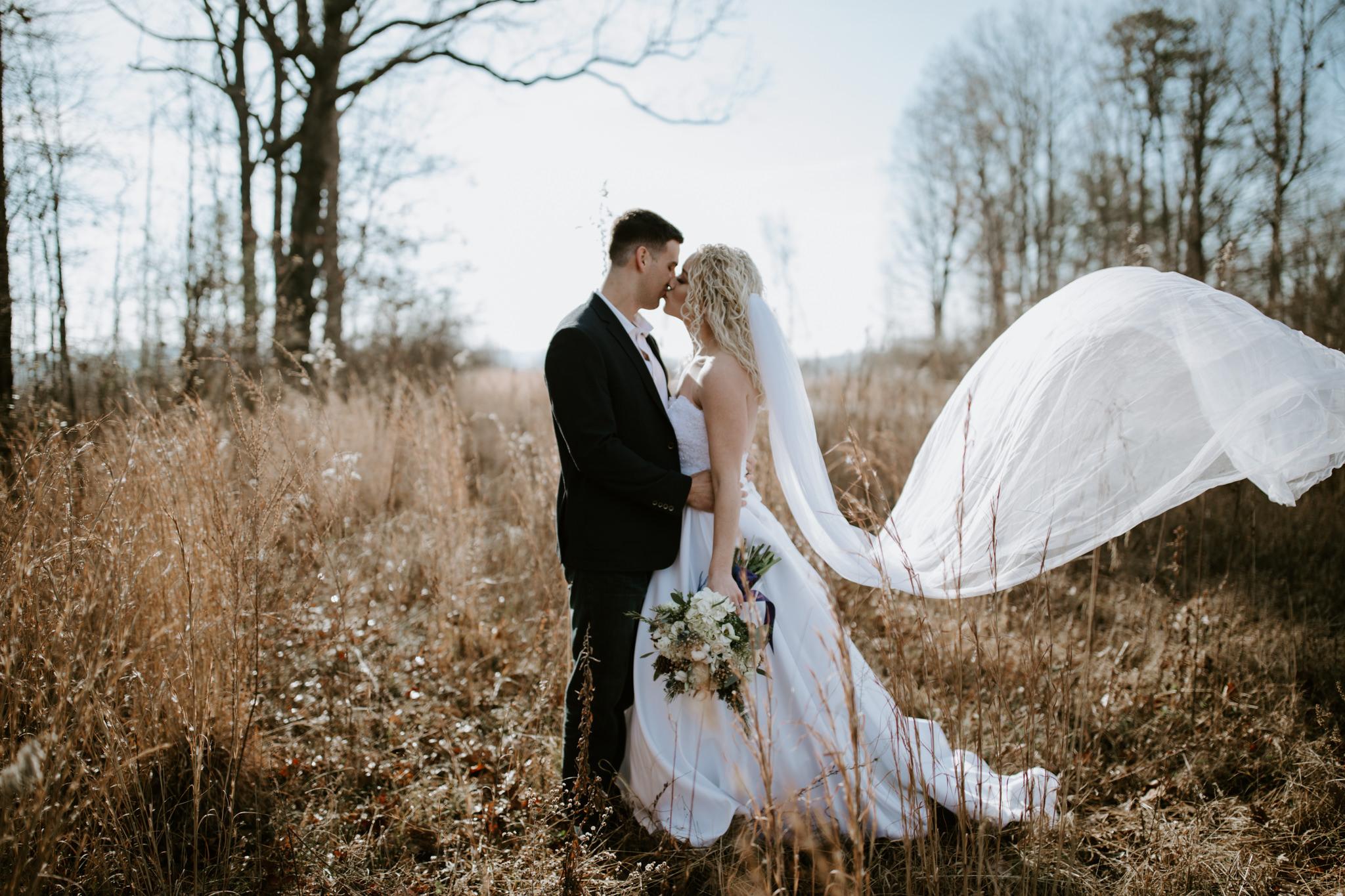 Lauren-and-Trent-Chattanooga-Nashville-Wedding-Elopement-Photographer-48.jpg