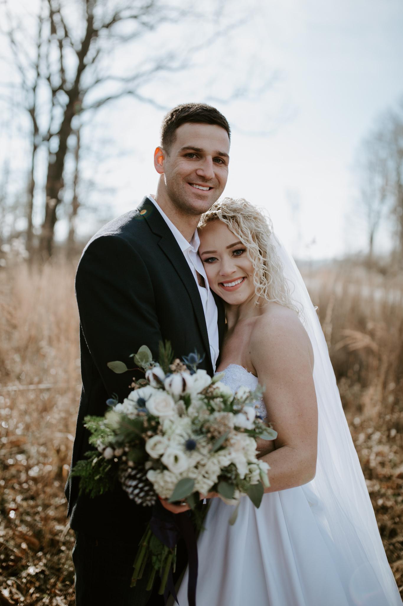 Lauren-and-Trent-Chattanooga-Nashville-Wedding-Elopement-Photographer-51.jpg