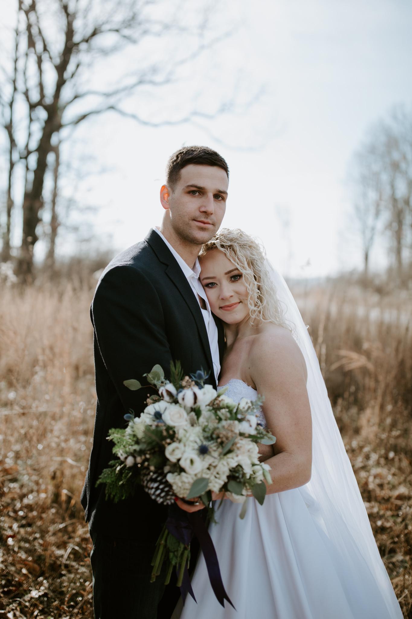 Lauren-and-Trent-Chattanooga-Nashville-Wedding-Elopement-Photographer-52.jpg