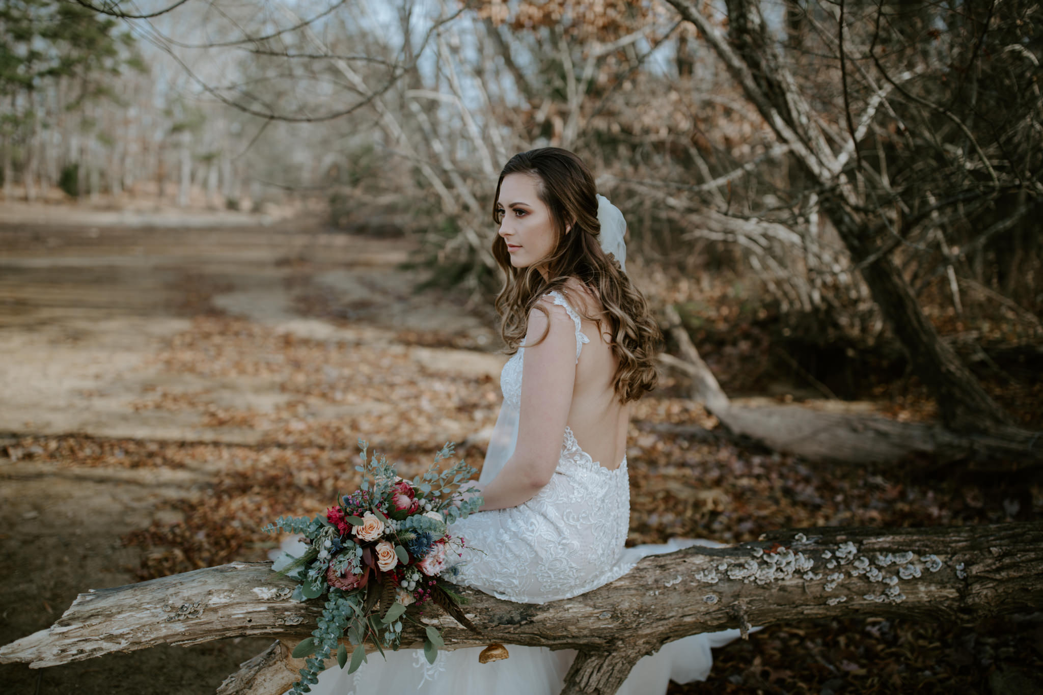 Katie-Bridal-Chattanooga-Nashville-Wedding-Elopement-Photographer-72.jpg