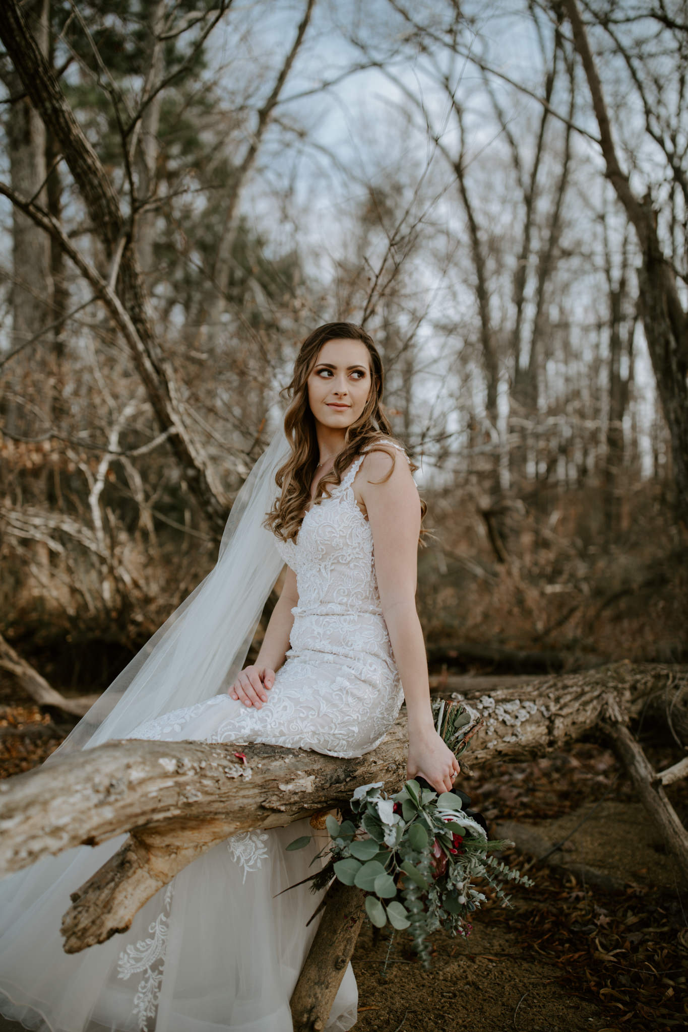 Katie-Bridal-Chattanooga-Nashville-Wedding-Elopement-Photographer-83.jpg