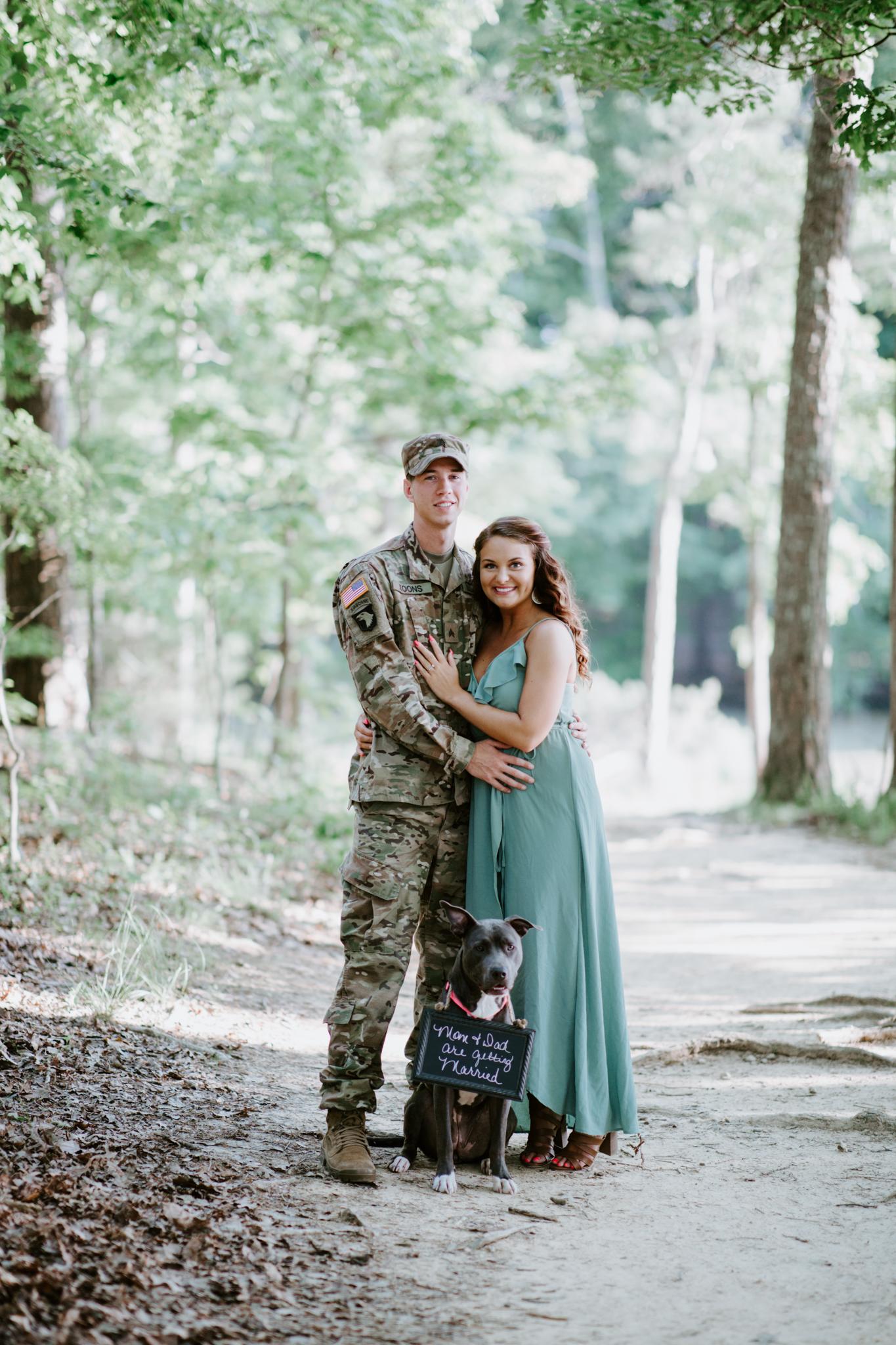 Bella + Dylan + Chattanooga + Nashville + Wedding + Engagement + Photographer-10.jpg