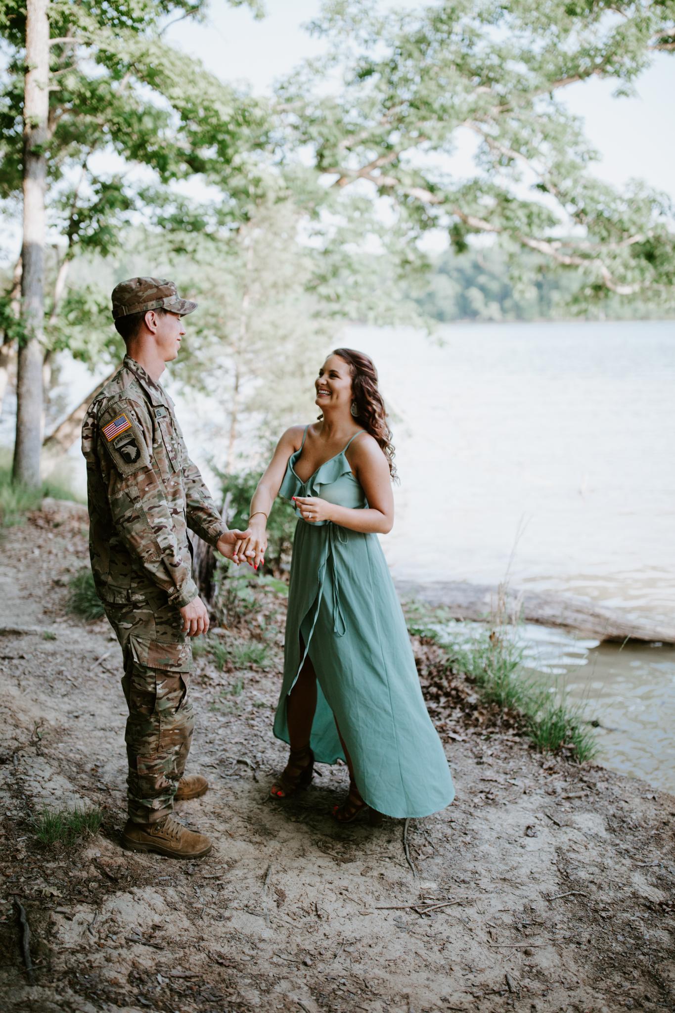 Bella + Dylan + Chattanooga + Nashville + Wedding + Engagement + Photographer-21.jpg