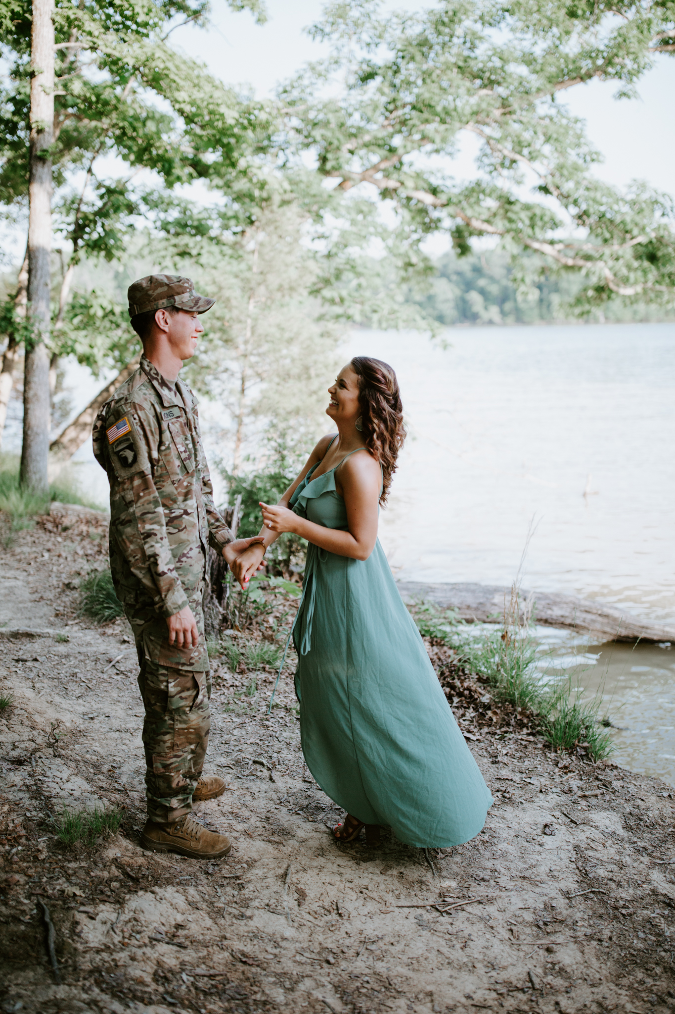 Bella + Dylan + Chattanooga + Nashville + Wedding + Engagement + Photographer-22.jpg