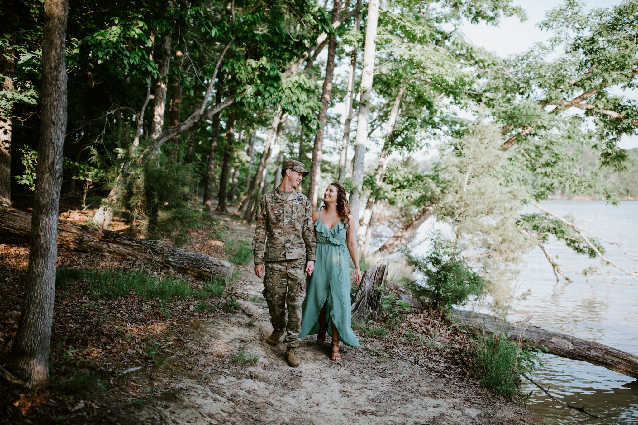 Bella + Dylan + Chattanooga + Nashville + Wedding + Engagement + Photographer-26.jpg
