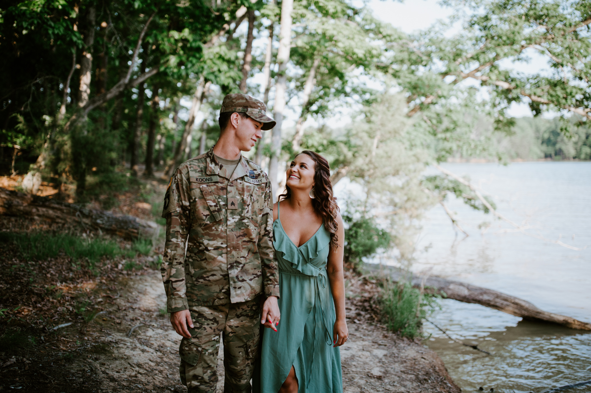 Bella + Dylan + Chattanooga + Nashville + Wedding + Engagement + Photographer-29.jpg