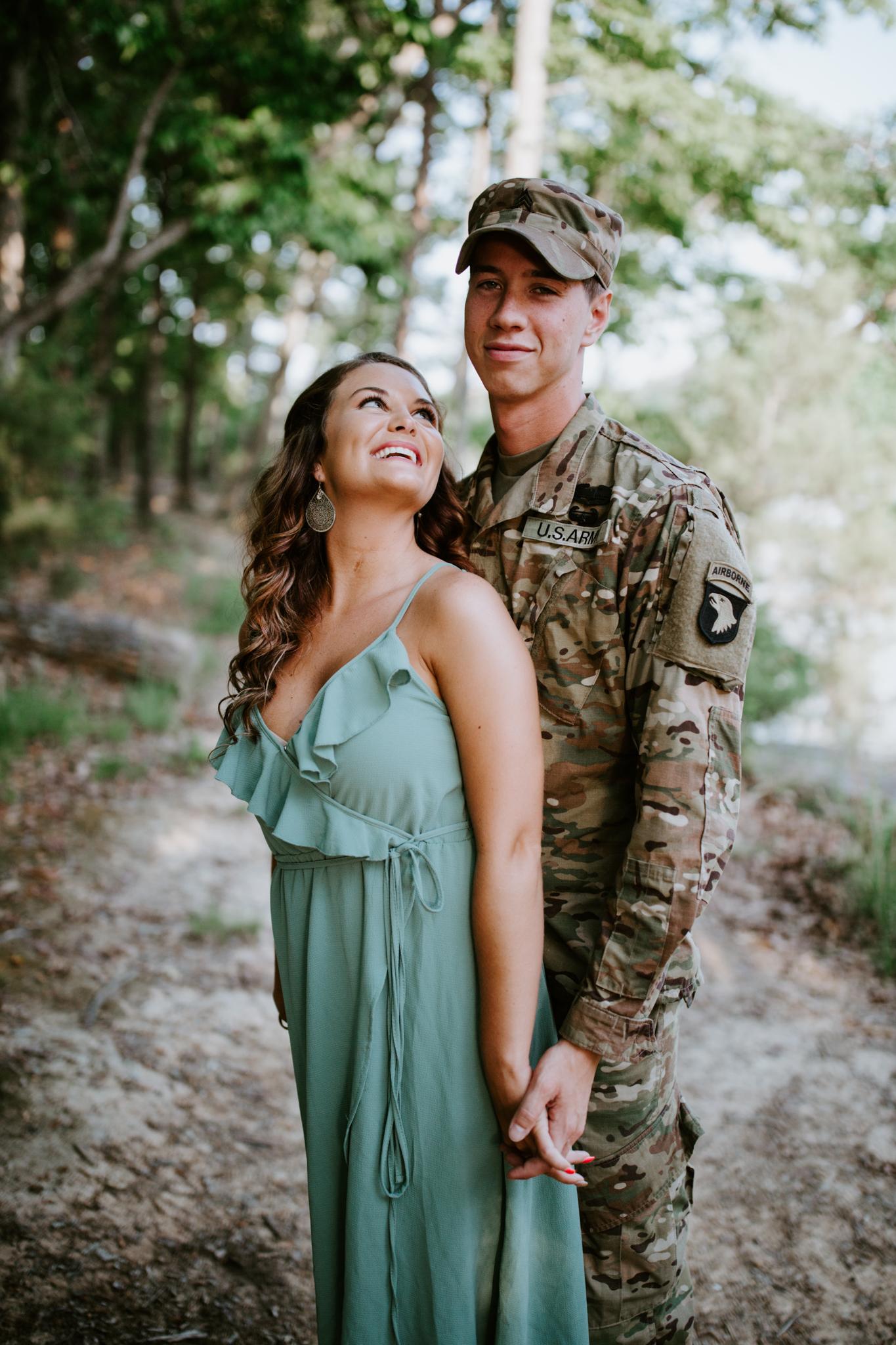 Bella + Dylan + Chattanooga + Nashville + Wedding + Engagement + Photographer-34.jpg