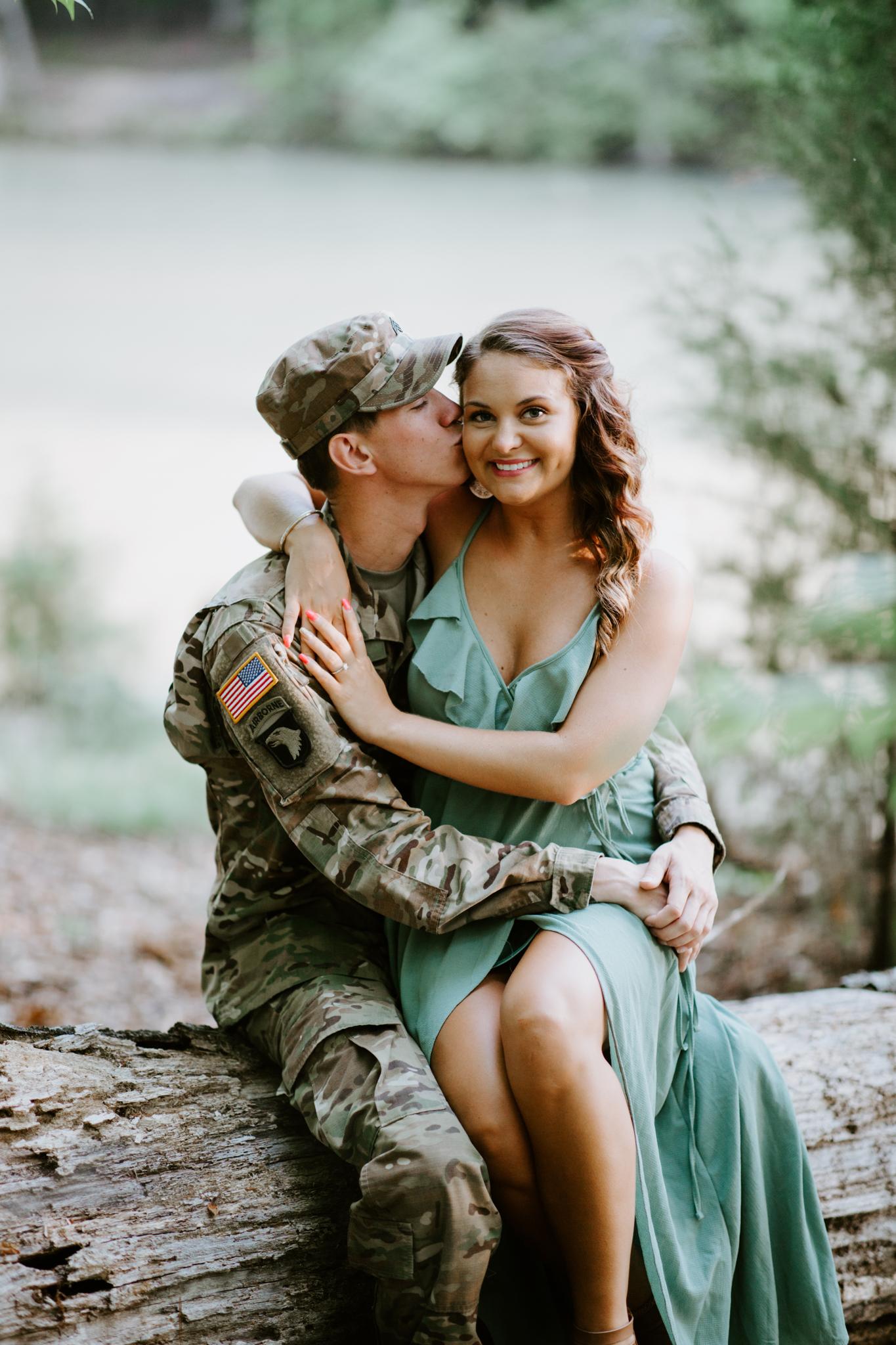 Bella + Dylan + Chattanooga + Nashville + Wedding + Engagement + Photographer-44.jpg