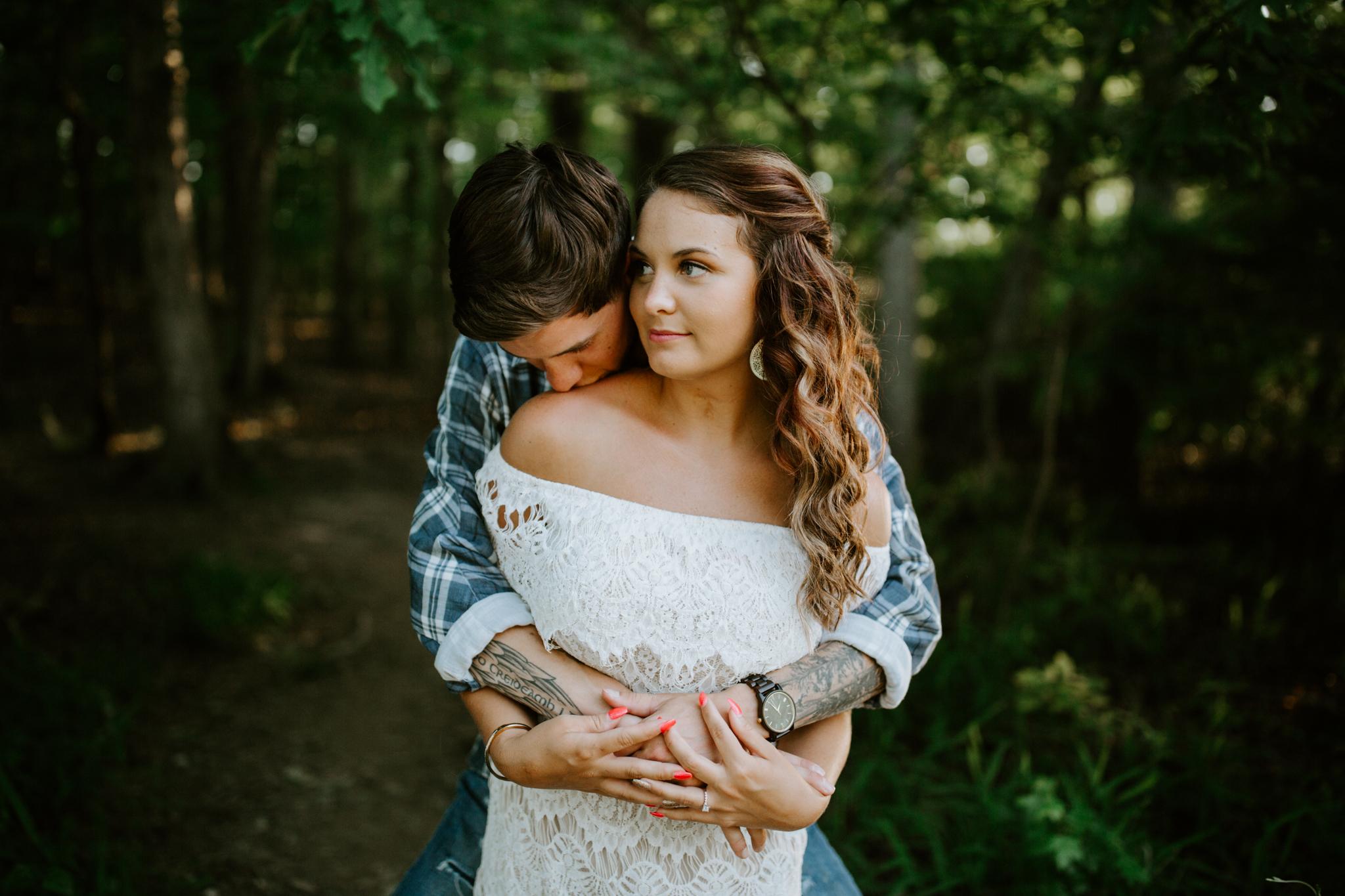 Bella + Dylan + Chattanooga + Nashville + Wedding + Engagement + Photographer-61.jpg