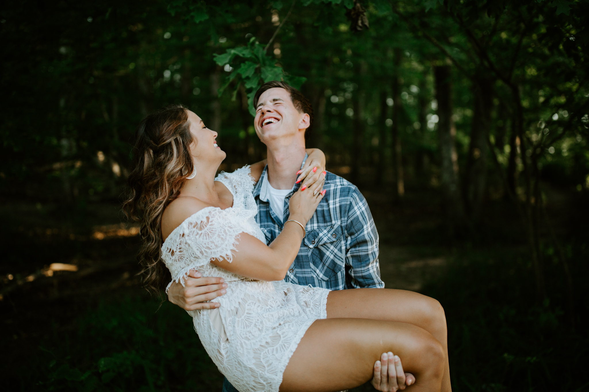 Bella + Dylan + Chattanooga + Nashville + Wedding + Engagement + Photographer-65.jpg