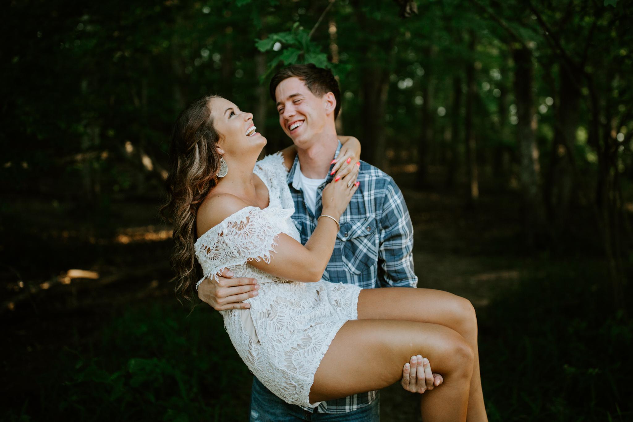 Bella + Dylan + Chattanooga + Nashville + Wedding + Engagement + Photographer-66.jpg
