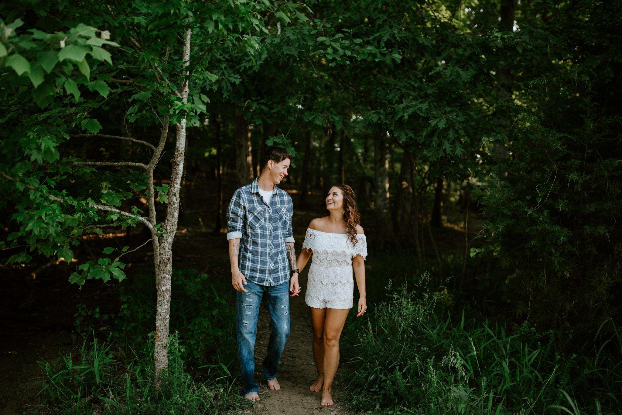 Bella + Dylan + Chattanooga + Nashville + Wedding + Engagement + Photographer-76.jpg
