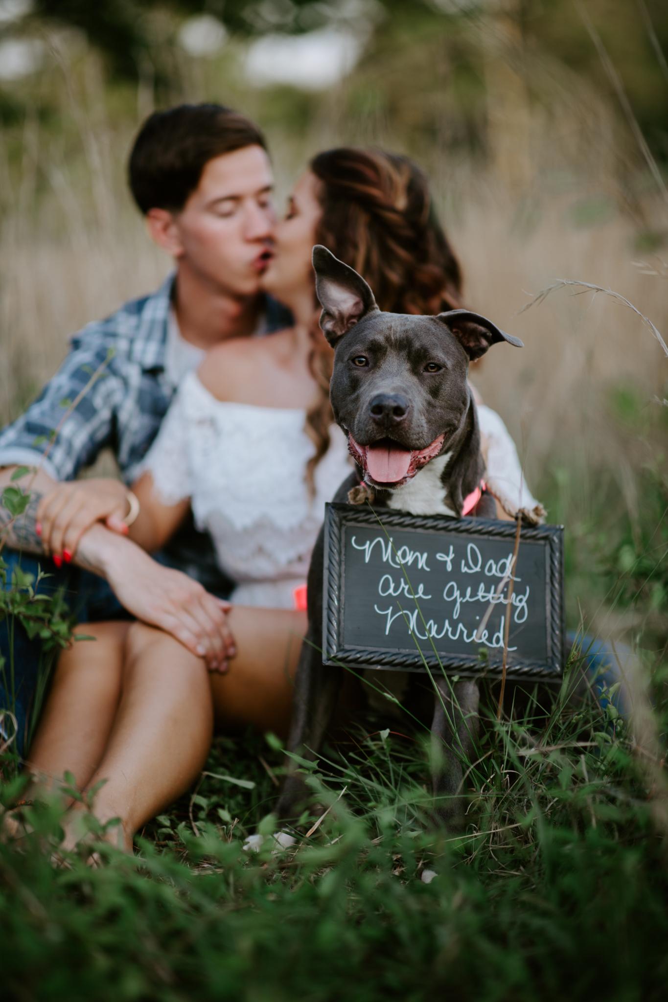 Bella + Dylan + Chattanooga + Nashville + Wedding + Engagement + Photographer-83.jpg