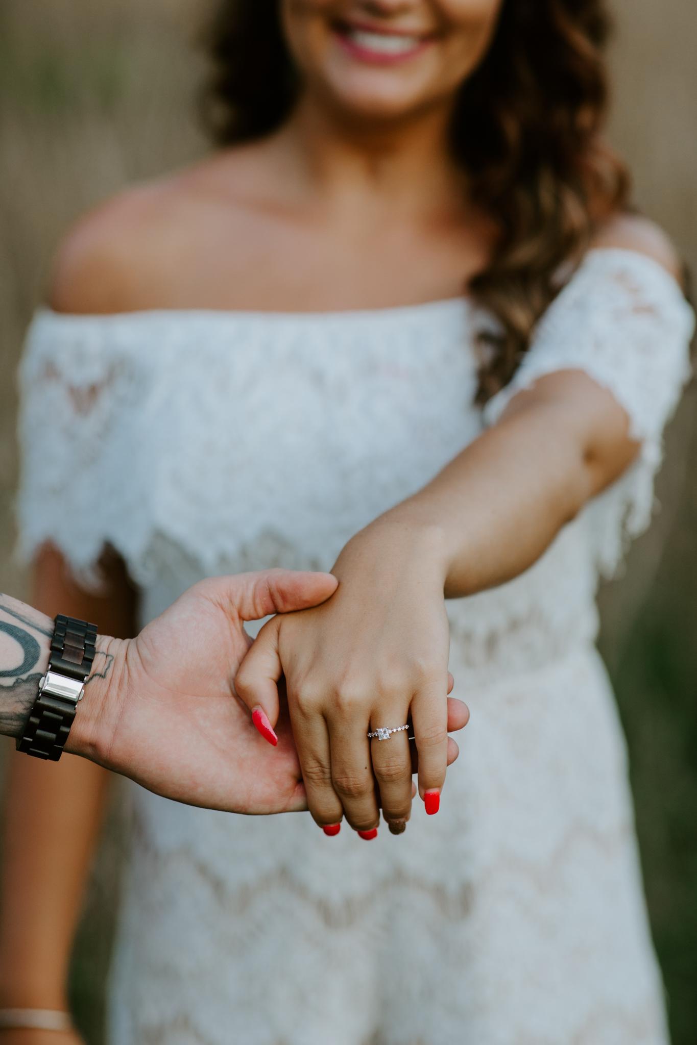 Bella + Dylan + Chattanooga + Nashville + Wedding + Engagement + Photographer-97.jpg