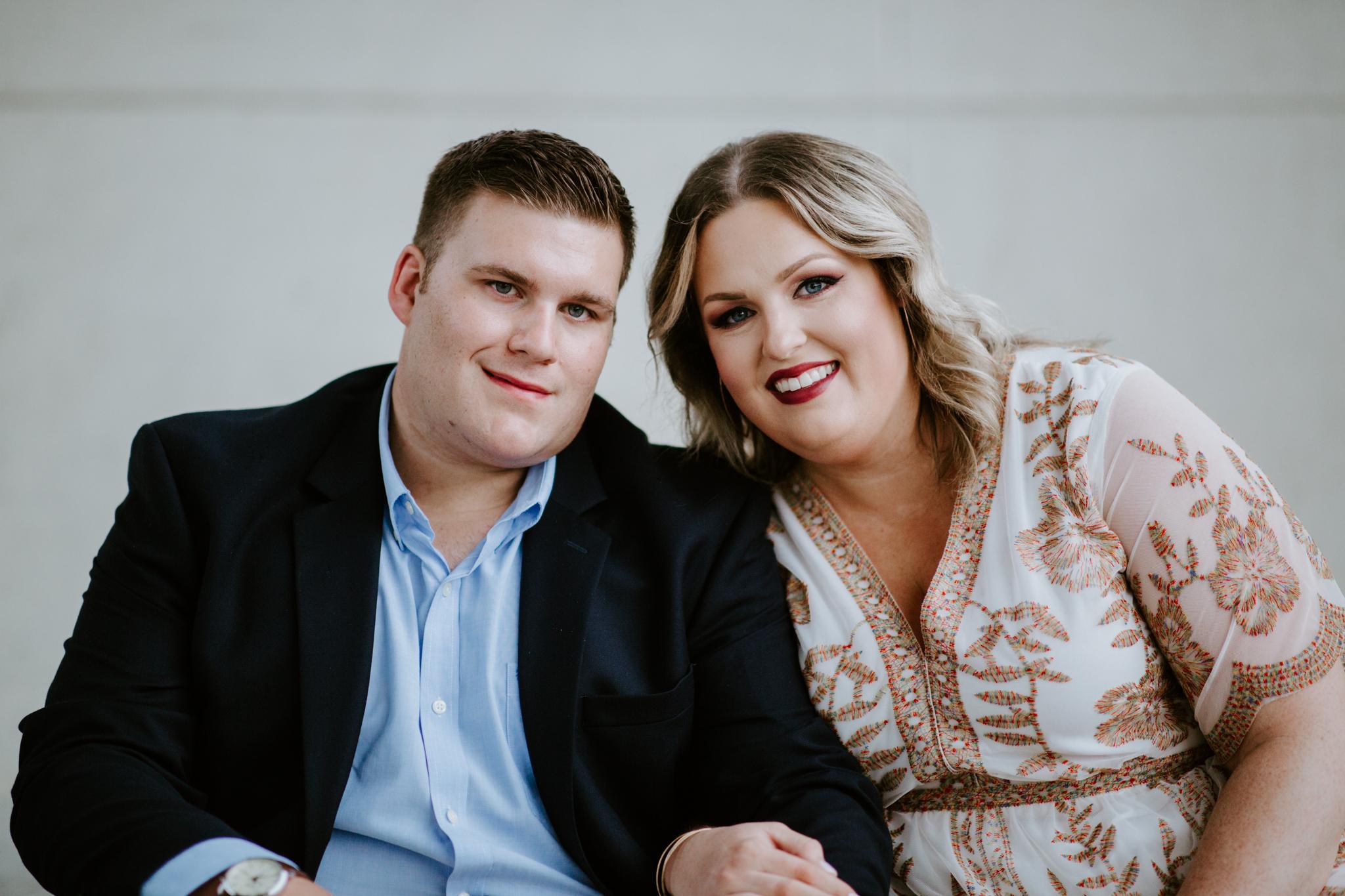 Ryley + Dalton + Chattanooga + Nashville + Knoxville+ Wedding + Engagement + Photographer-20.jpg