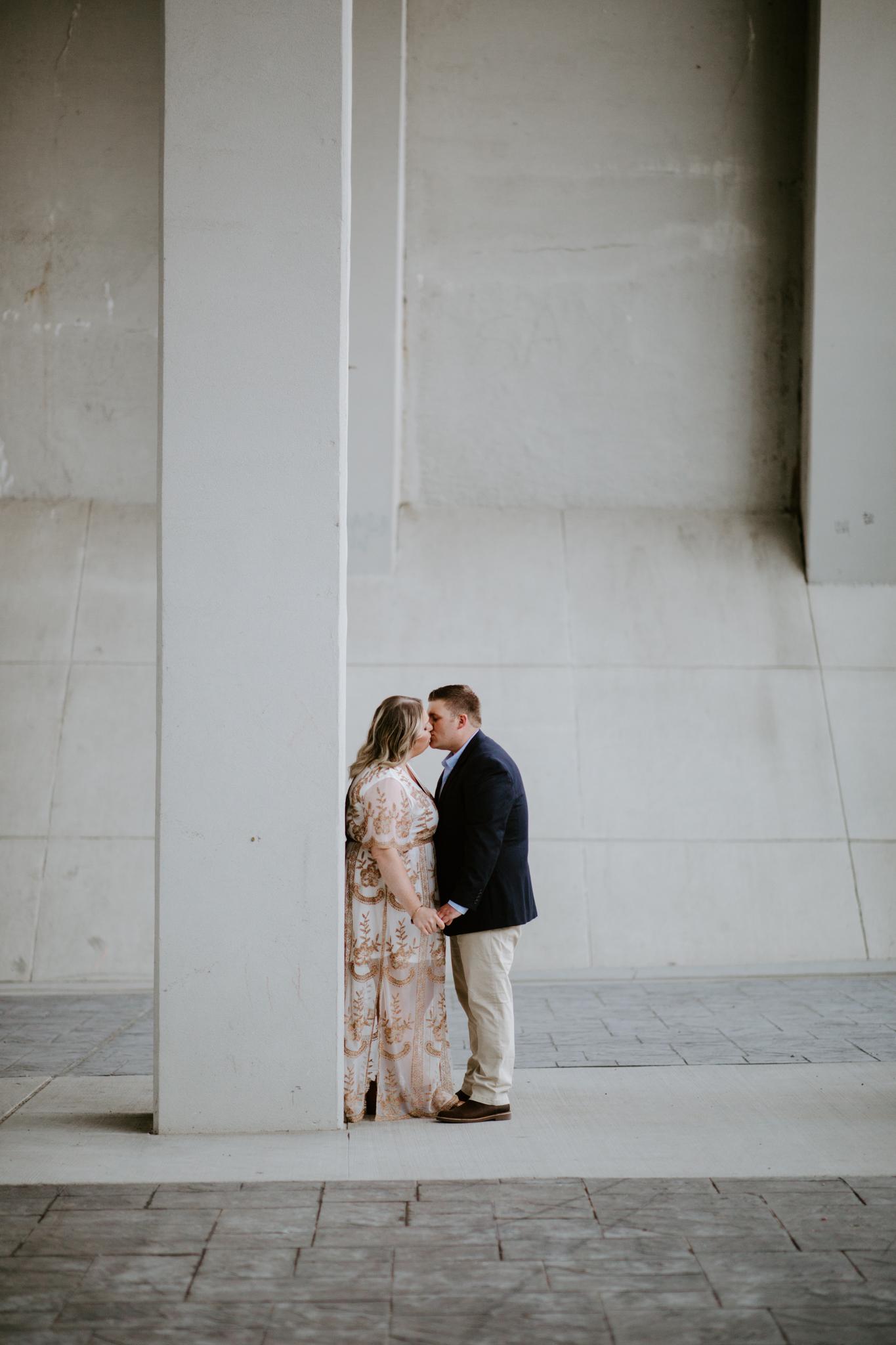 Ryley + Dalton + Chattanooga + Nashville + Knoxville+ Wedding + Engagement + Photographer-29.jpg