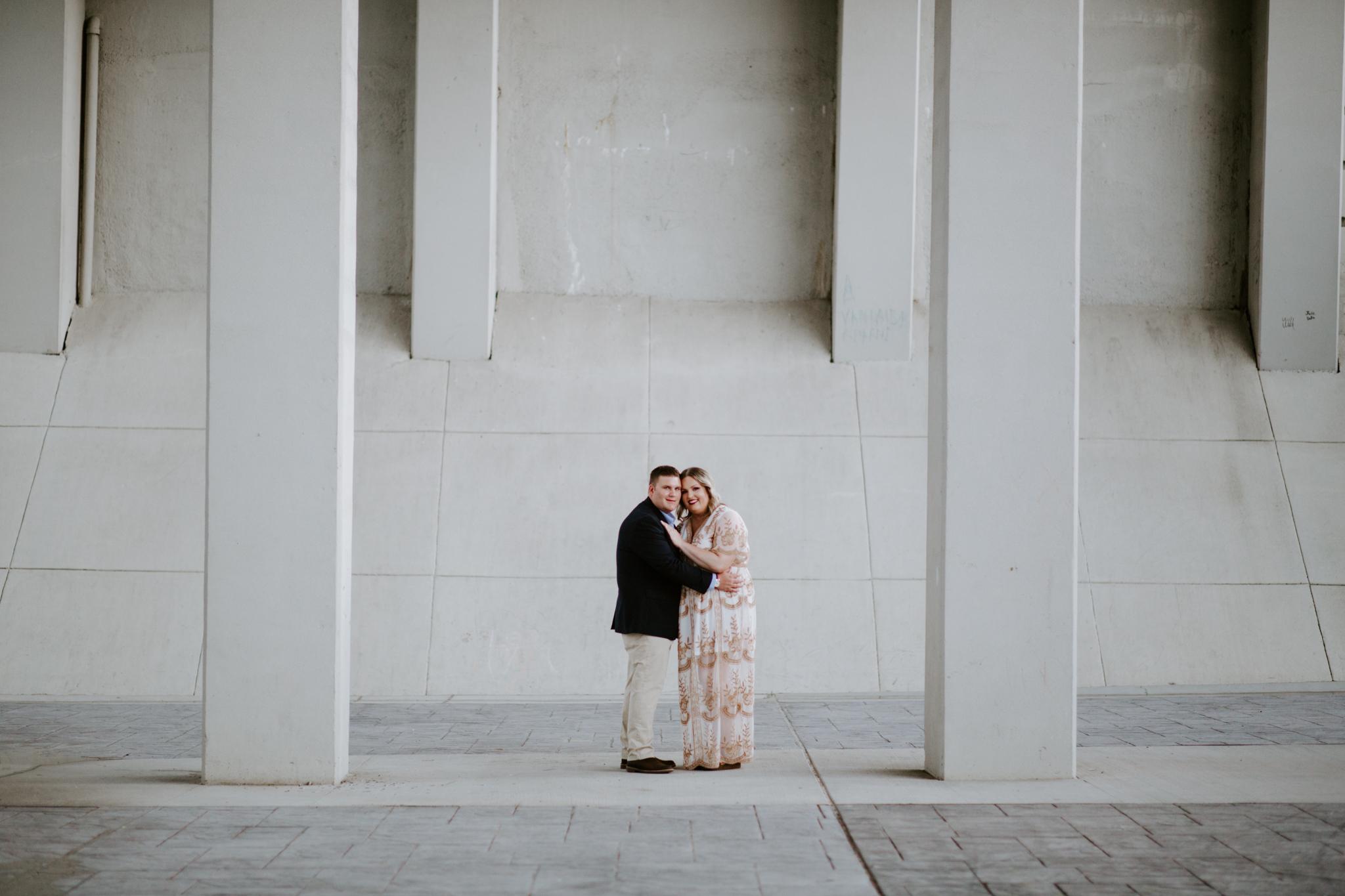 Ryley + Dalton + Chattanooga + Nashville + Knoxville+ Wedding + Engagement + Photographer-35.jpg