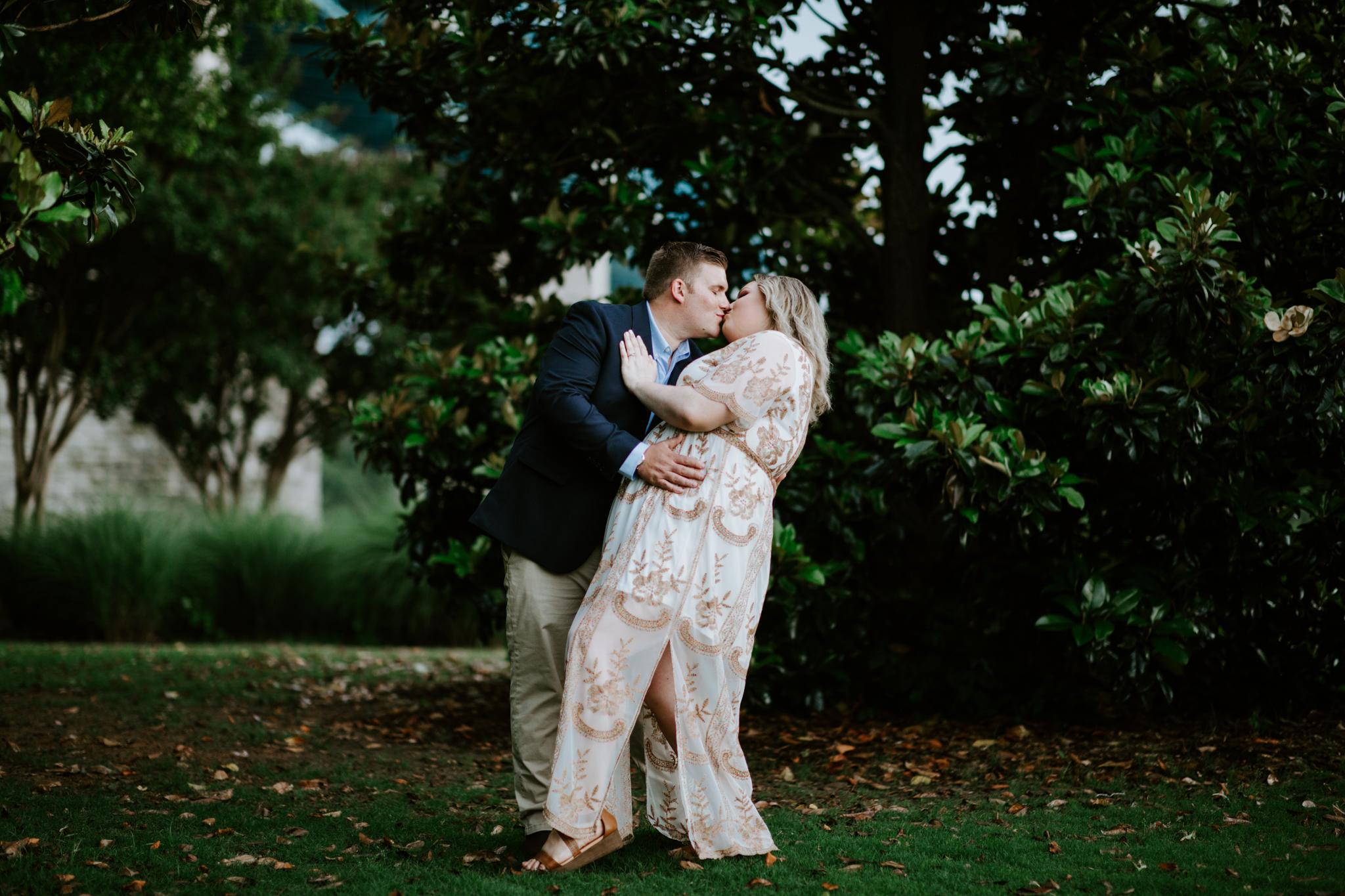 Ryley + Dalton + Chattanooga + Nashville + Knoxville+ Wedding + Engagement + Photographer-49.jpg