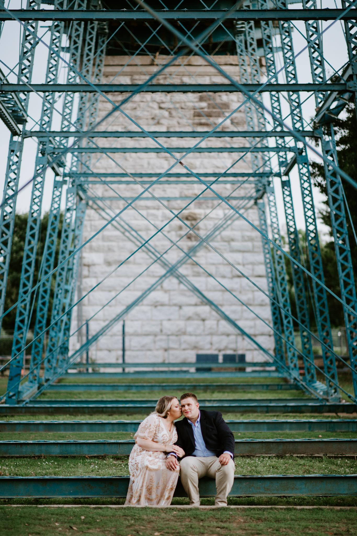 Ryley + Dalton + Chattanooga + Nashville + Knoxville+ Wedding + Engagement + Photographer-65.jpg