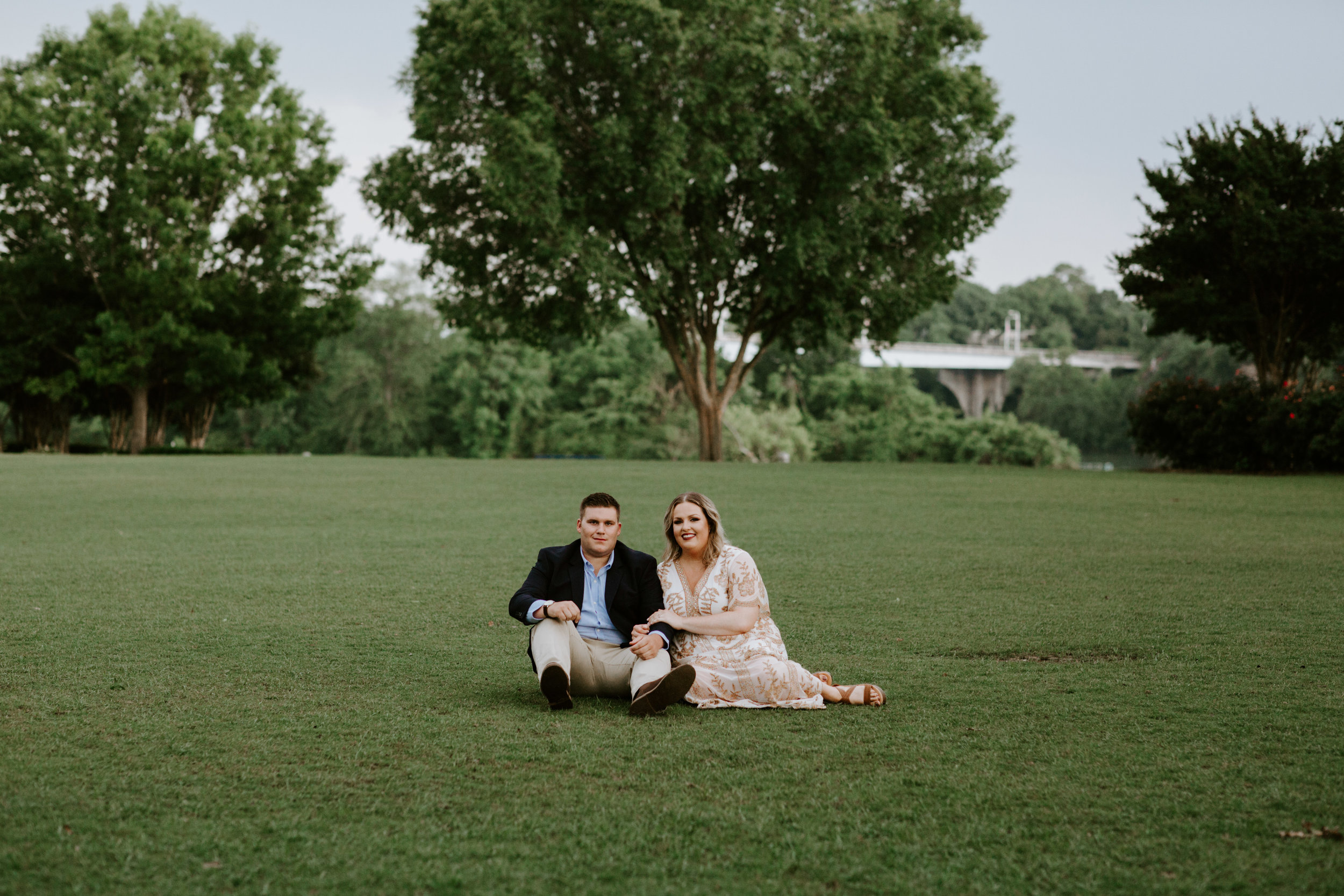 Ryley + Dalton + Chattanooga + Nashville + Knoxville+ Wedding + Engagement + Photographer-75.jpg