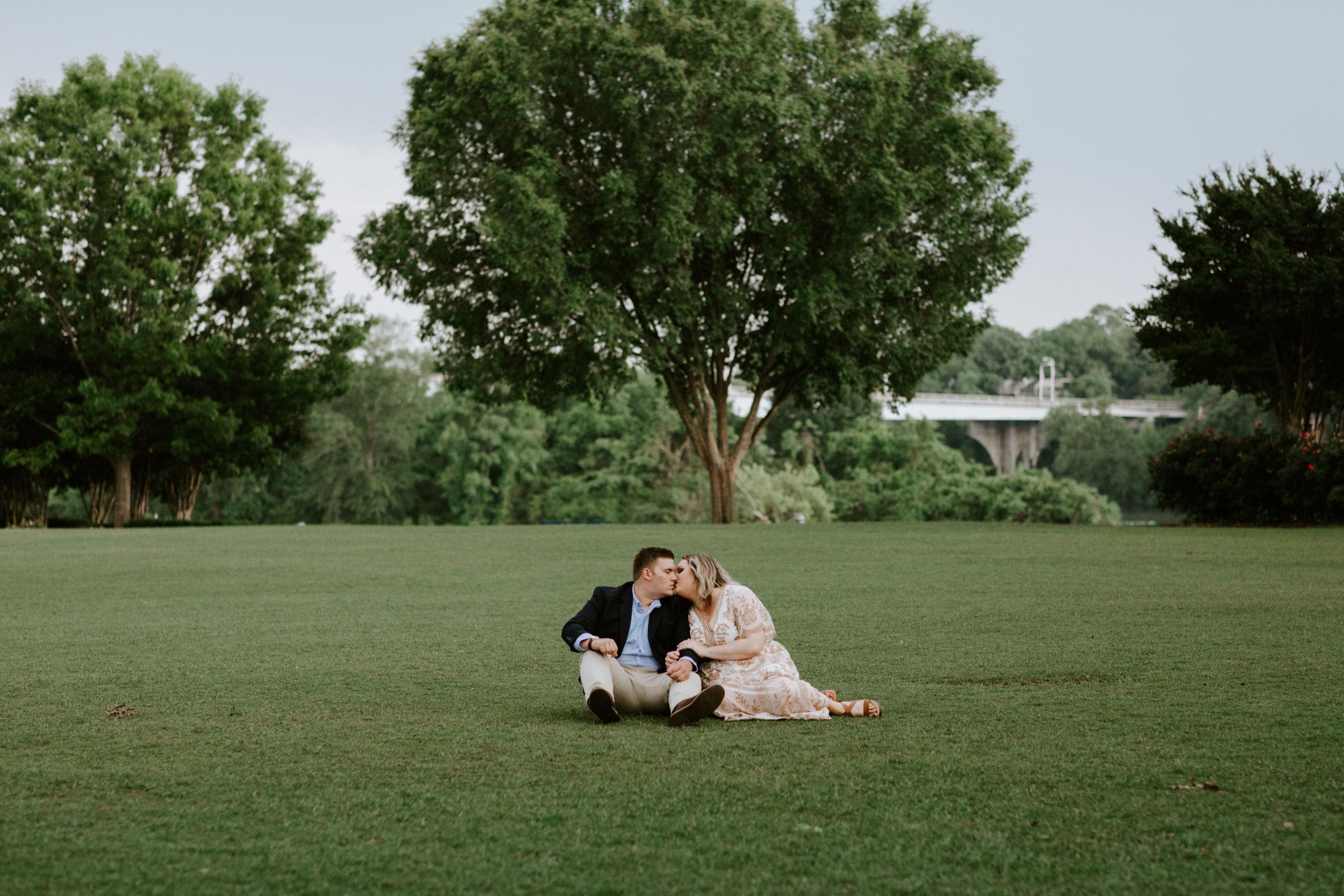Ryley + Dalton + Chattanooga + Nashville + Knoxville+ Wedding + Engagement + Photographer-77.jpg