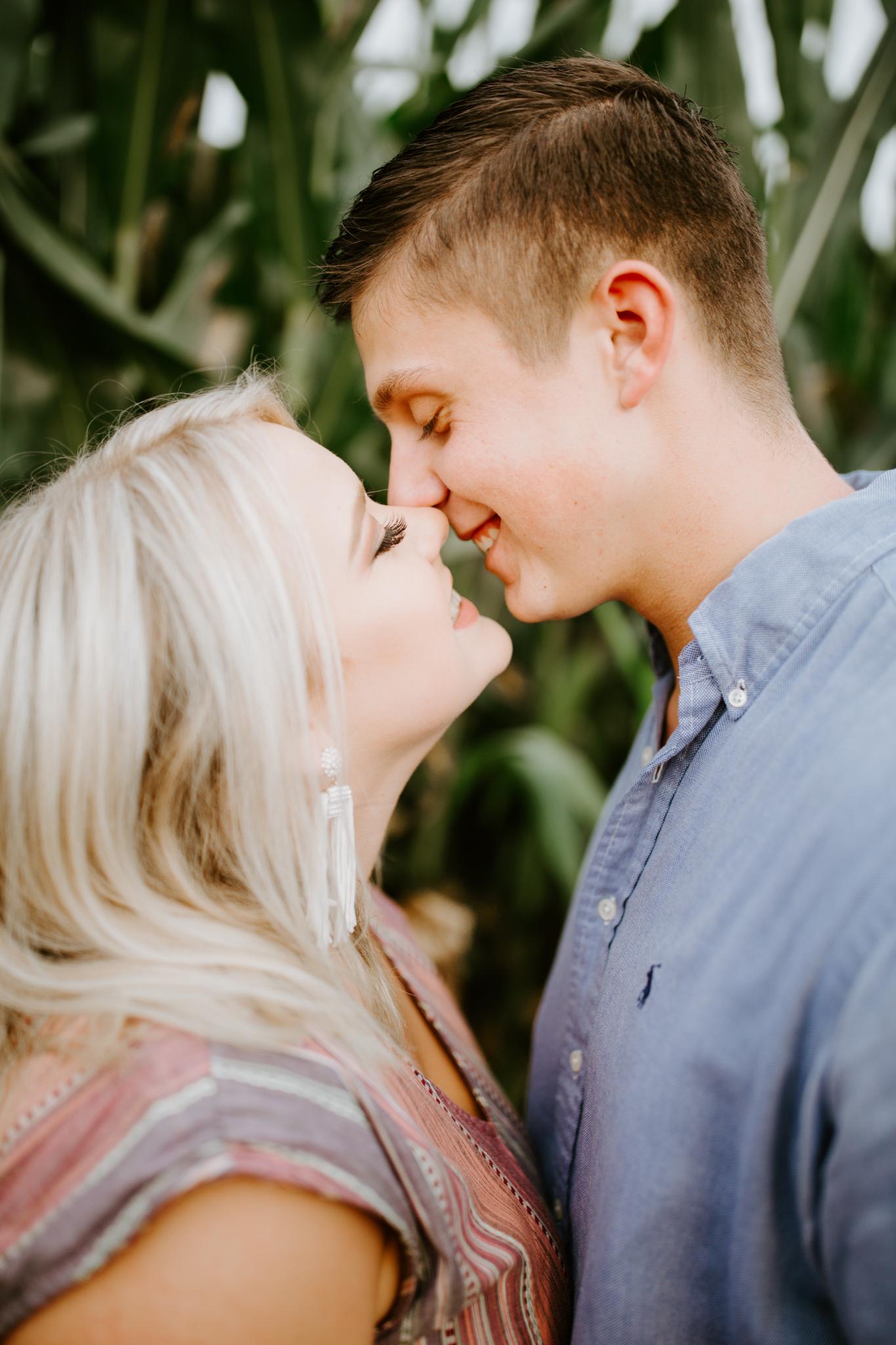 Marisa + Brett + Chattanooga + Nashville + Engagement Photos + Wedding + Photographer-25.jpg