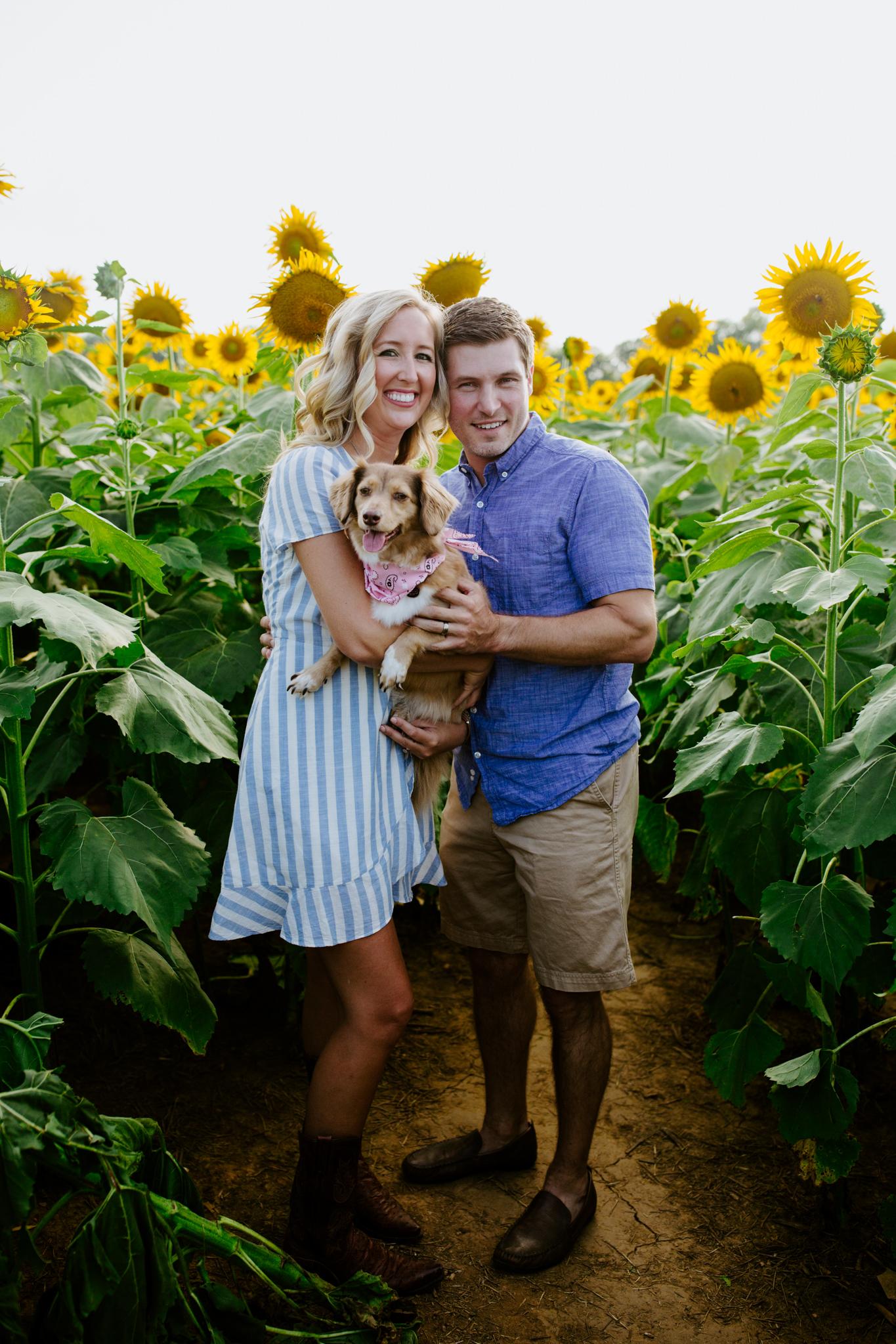 Summer + Chris + Chattanooga + Nashville + Tennessee + Wedding + Photography-3.jpg
