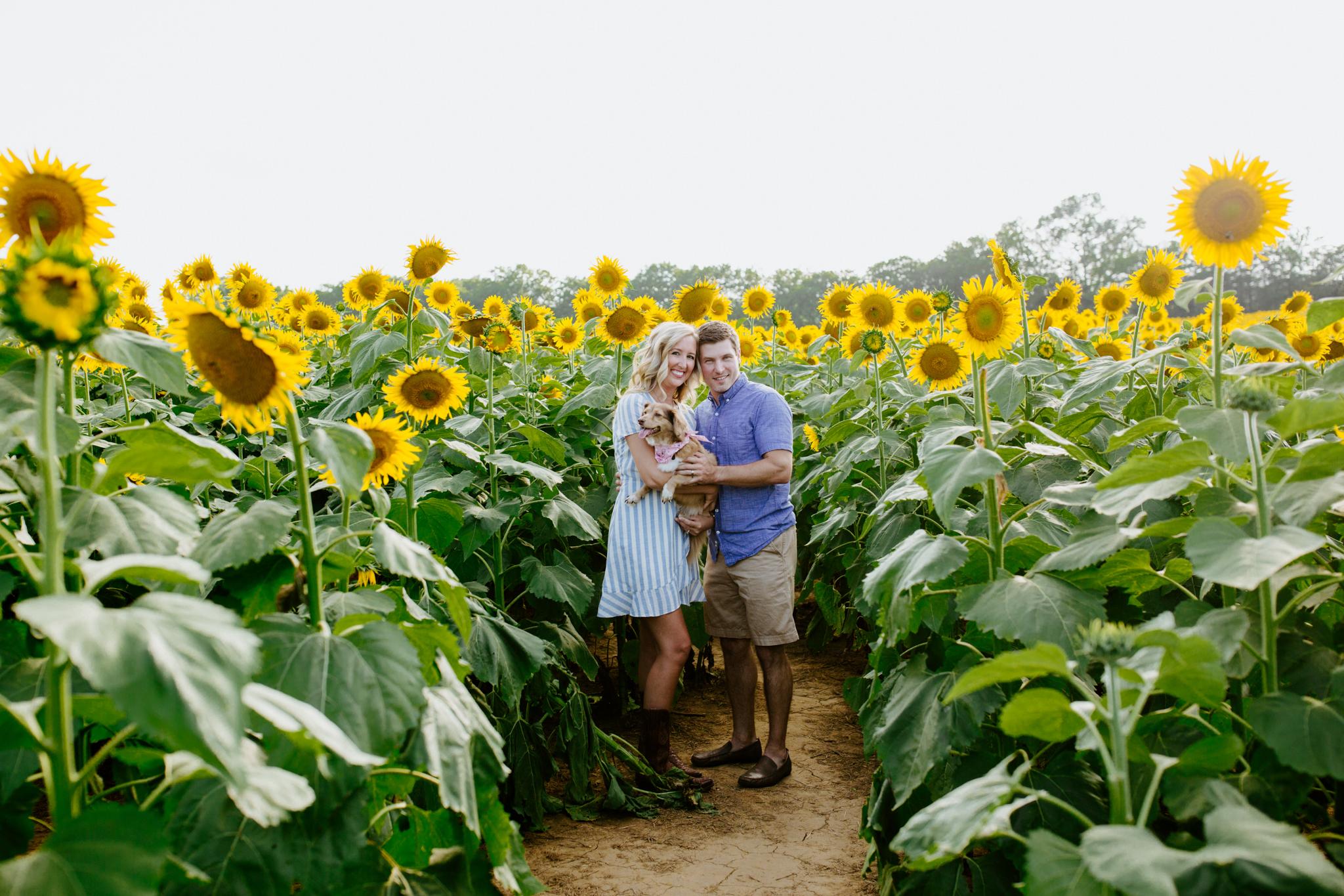 Summer + Chris + Chattanooga + Nashville + Tennessee + Wedding + Photography-4.jpg