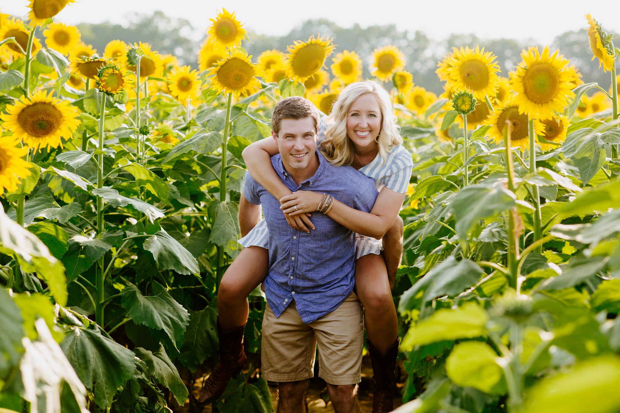 Summer + Chris + Chattanooga + Nashville + Tennessee + Wedding + Photography-9.jpg