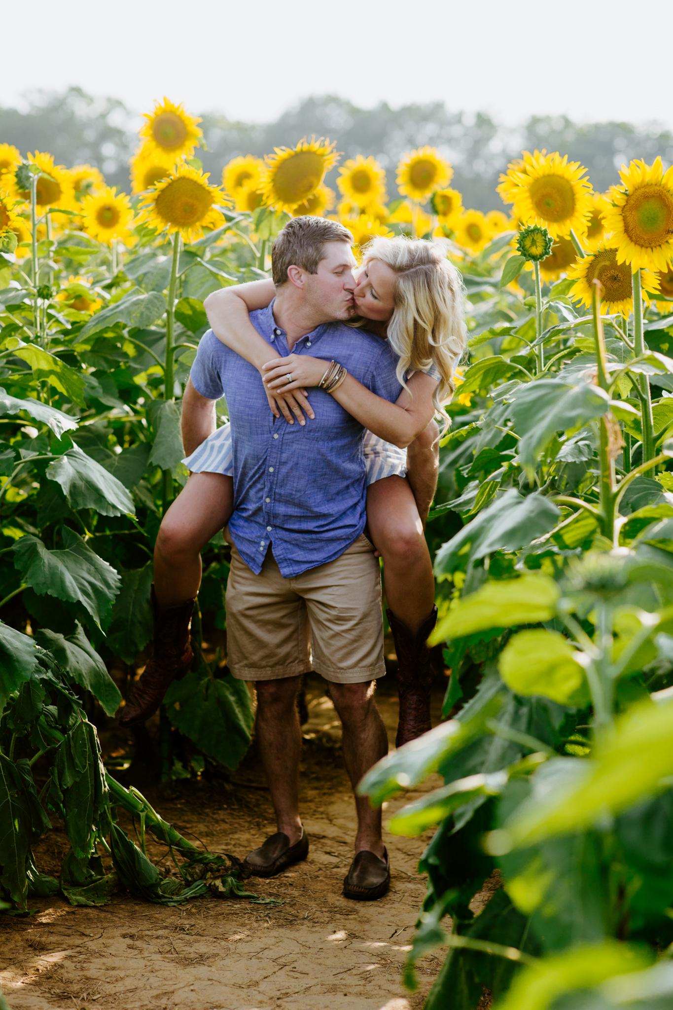 Summer + Chris + Chattanooga + Nashville + Tennessee + Wedding + Photography-10.jpg